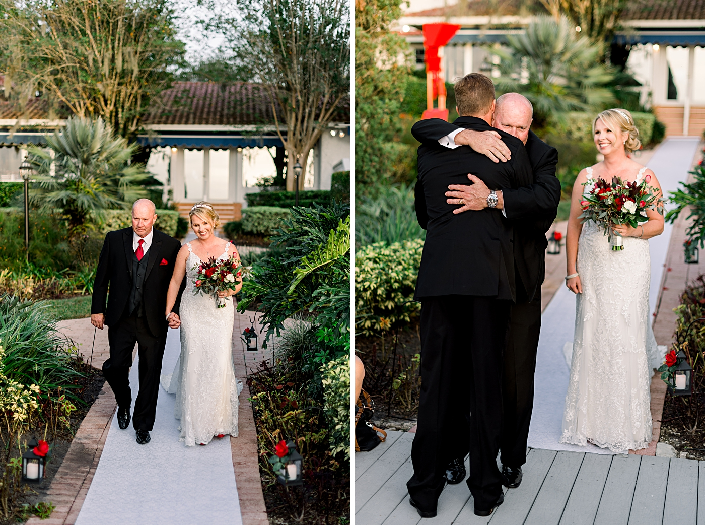 Longwood wedding photographer