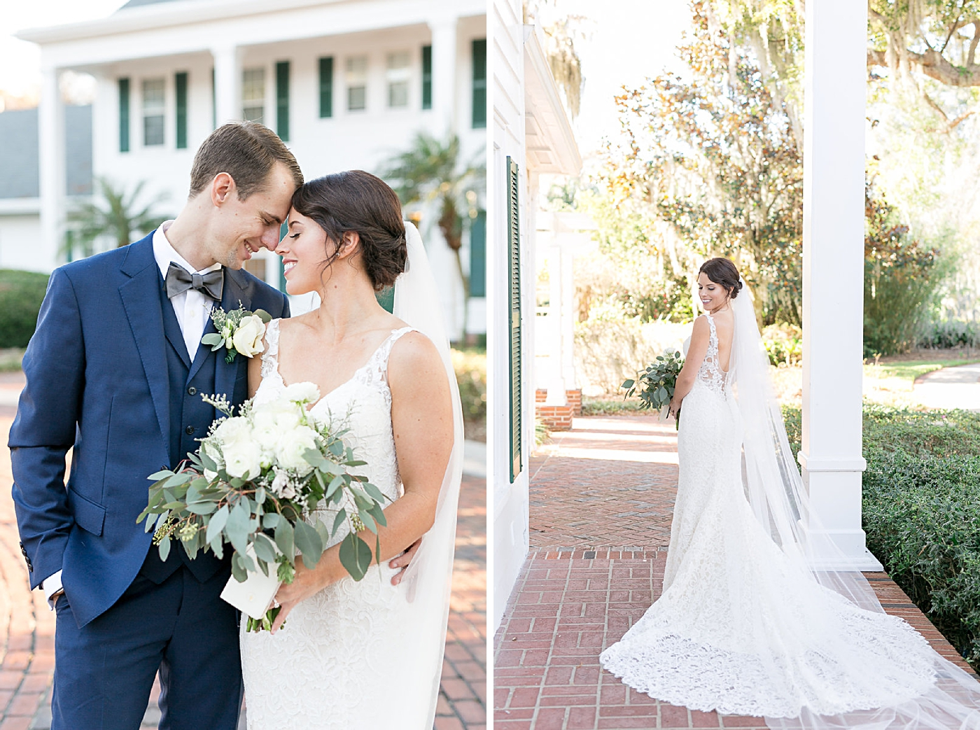 orlando wedding photographer kristen weaver