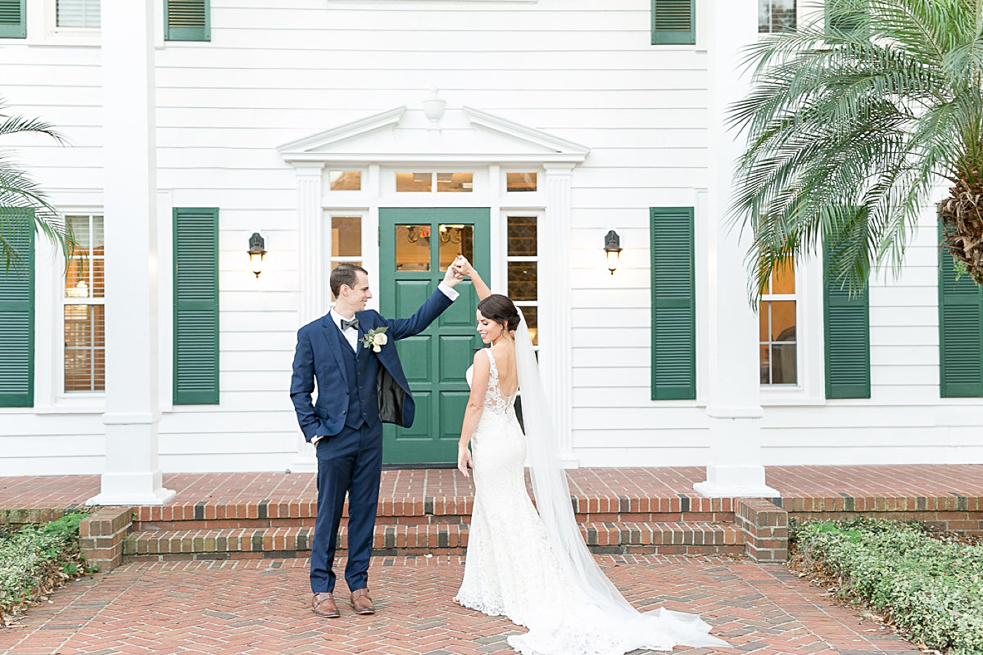 cypress grove estate wedding
