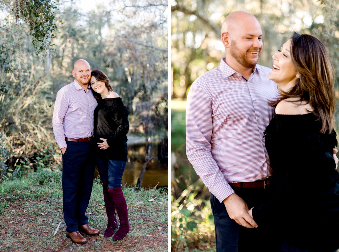 orlando couples photography