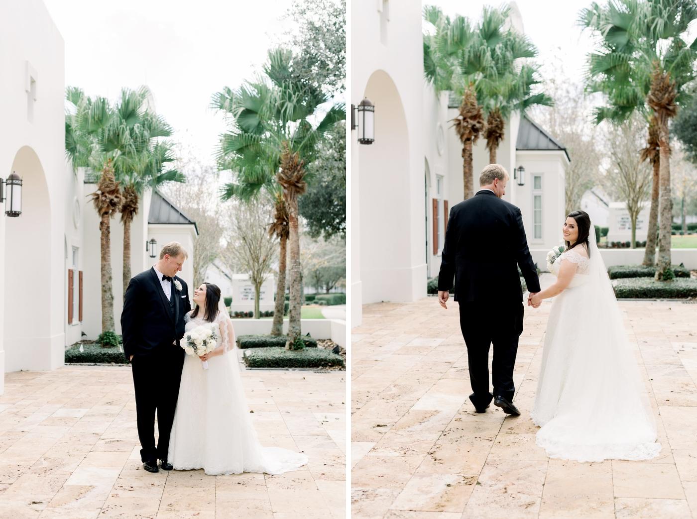 corpus christi wedding