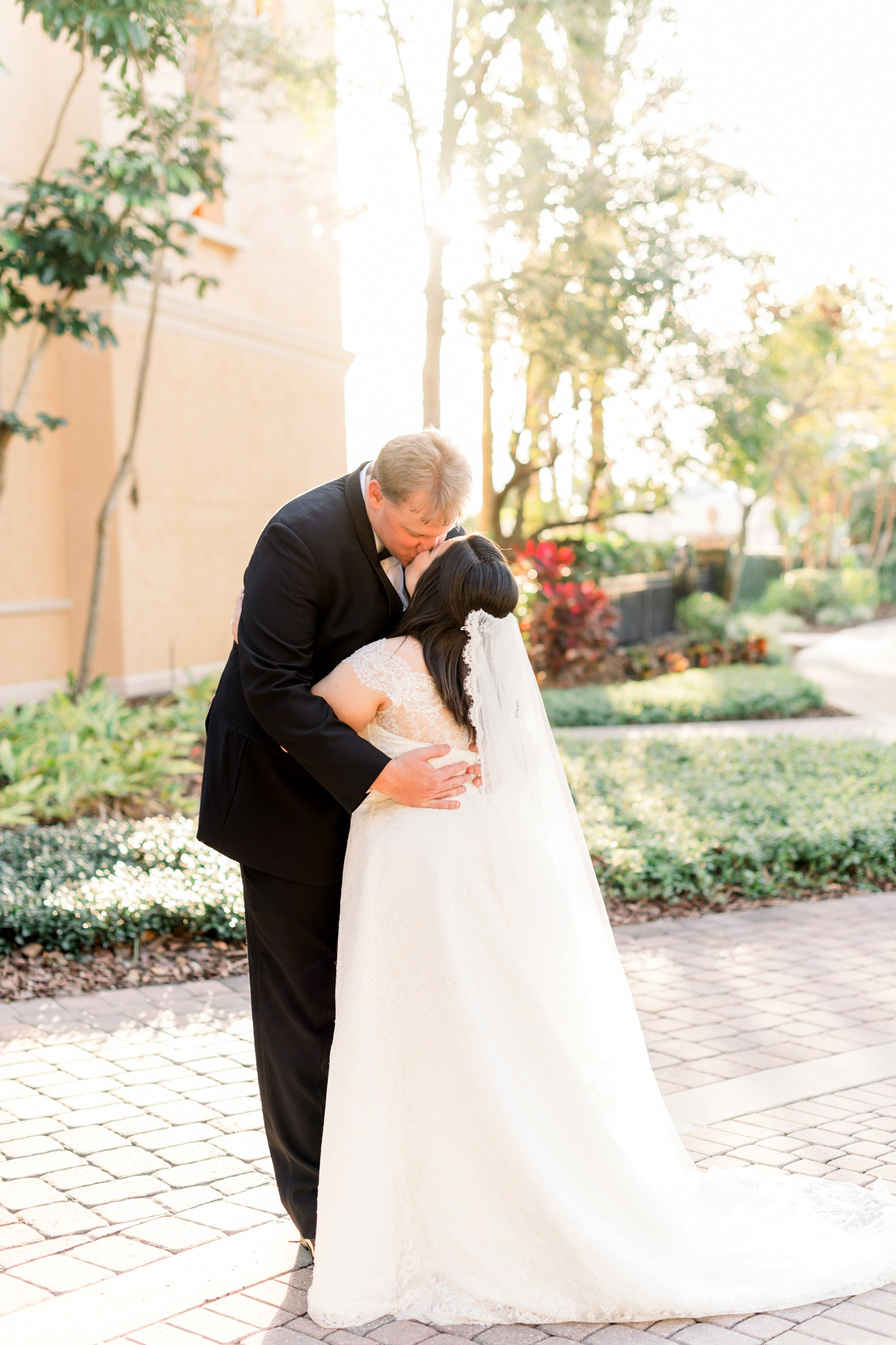 ritz carlton grande lakes wedding