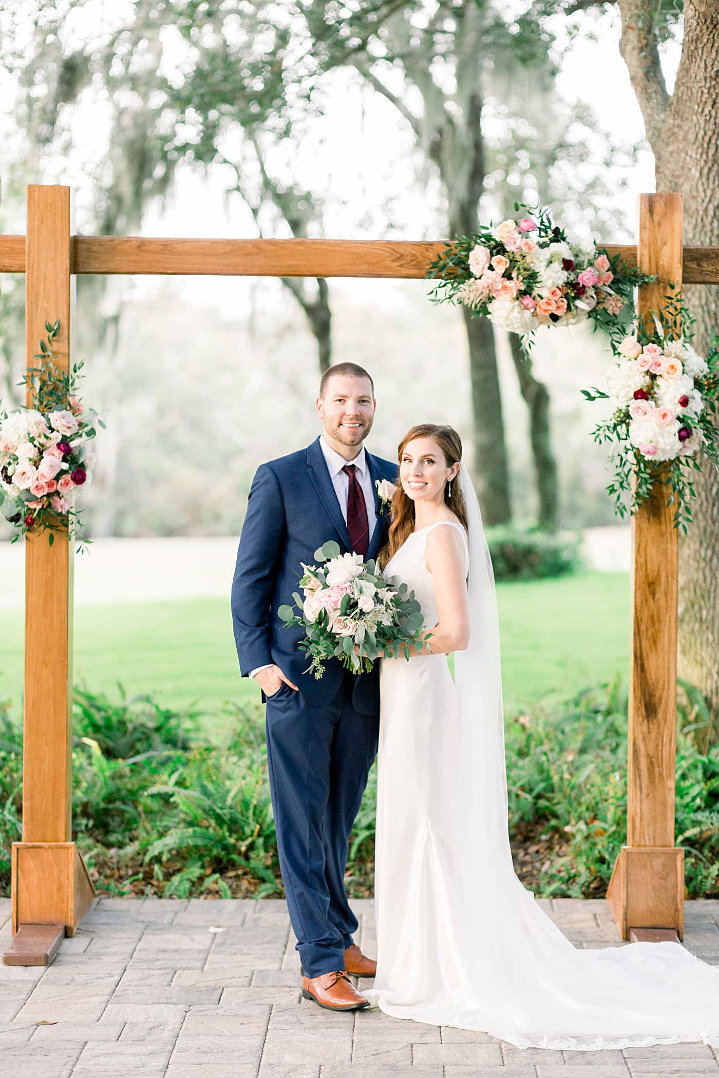 rustic wedding photographer