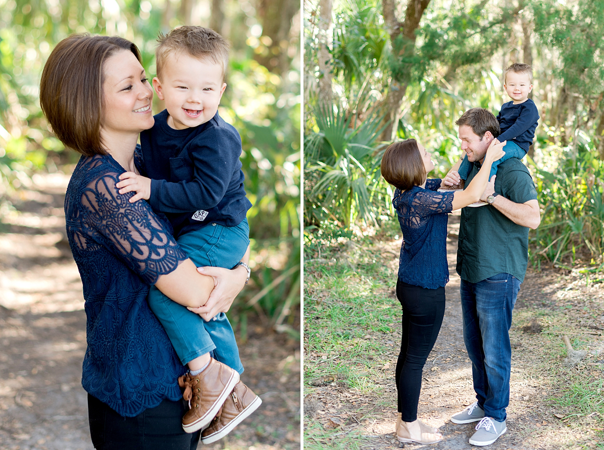 mommy and me photo ideas