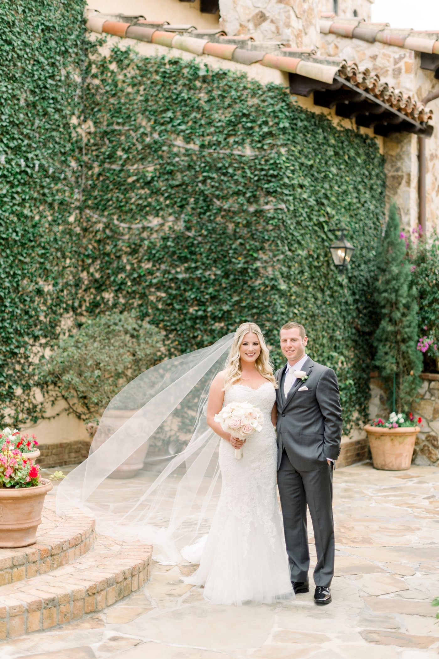 bella collina wedding photographer