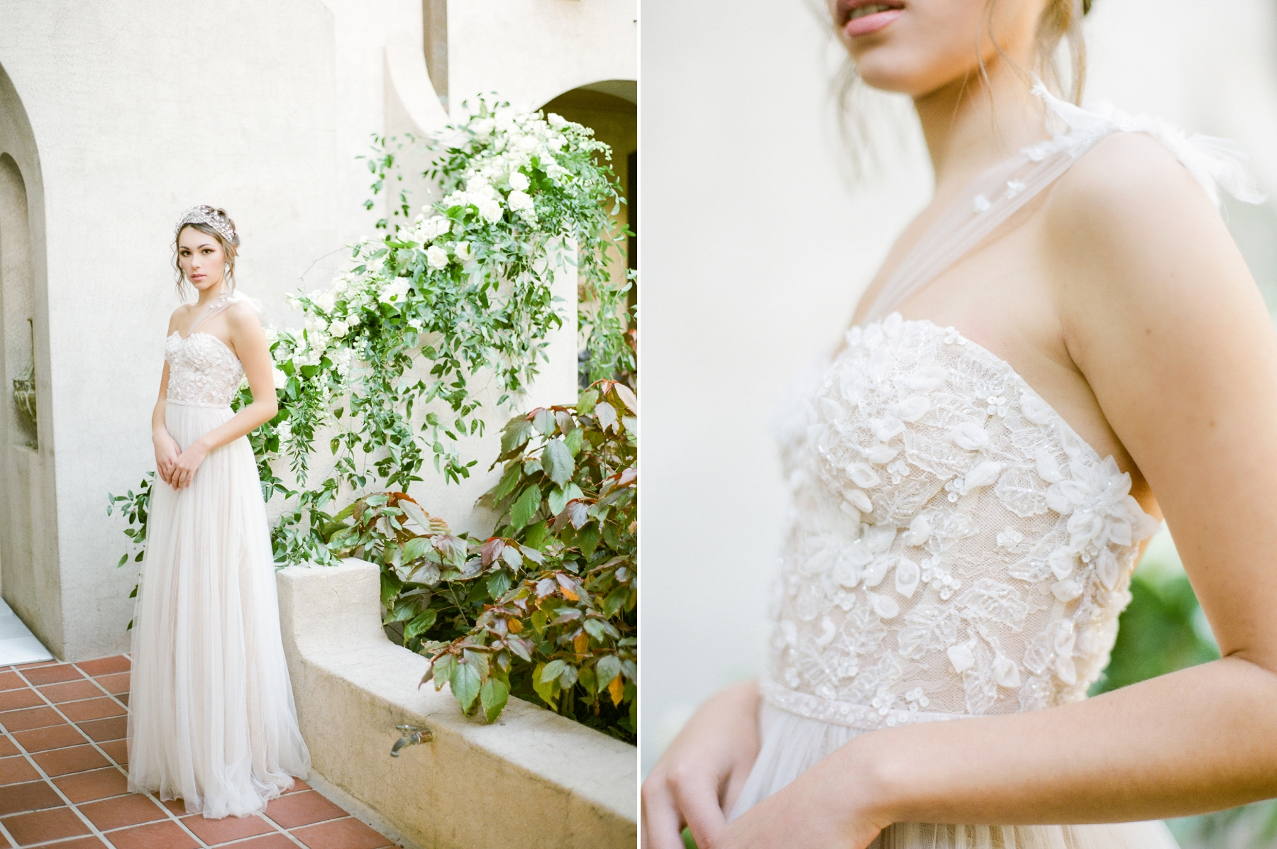 orlando wedding dresses