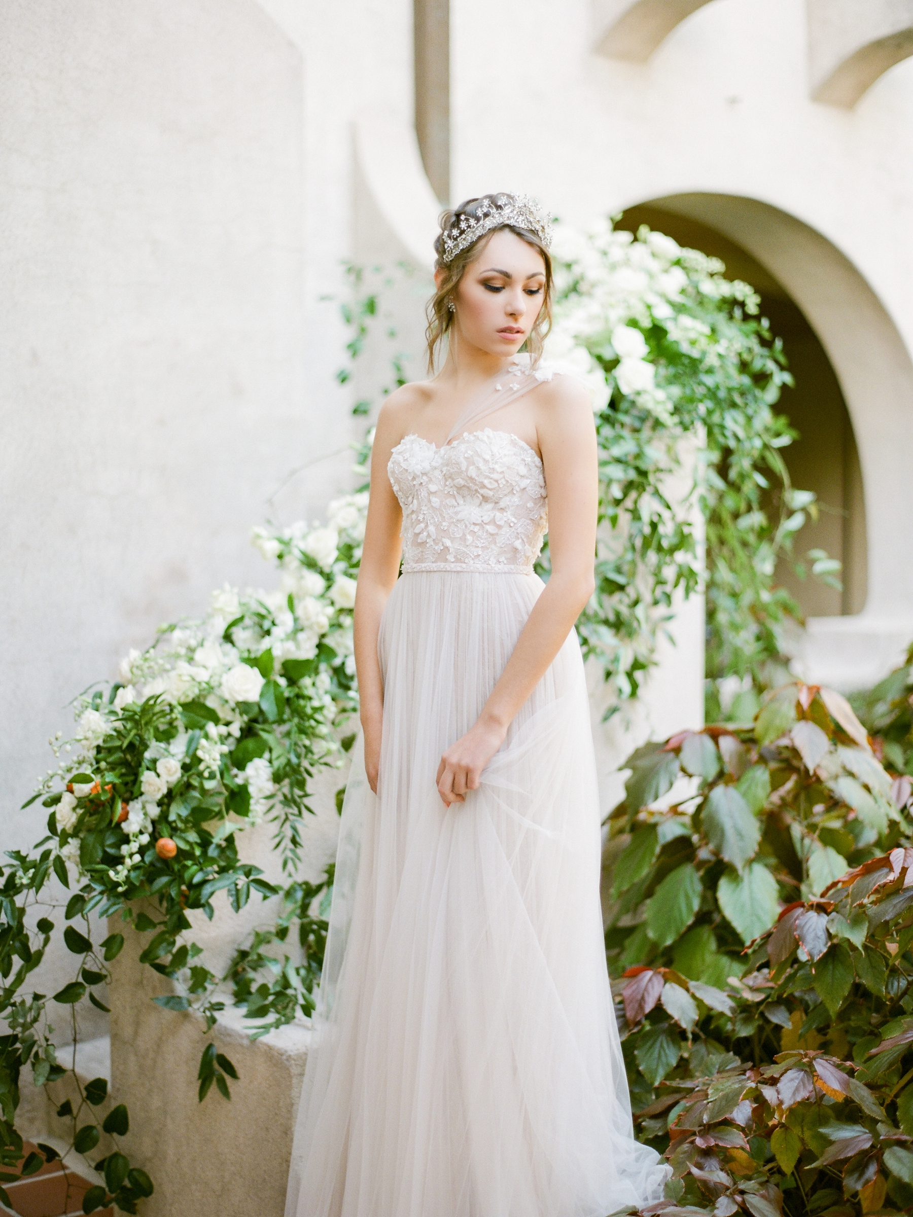 orlando wedding dress boutique