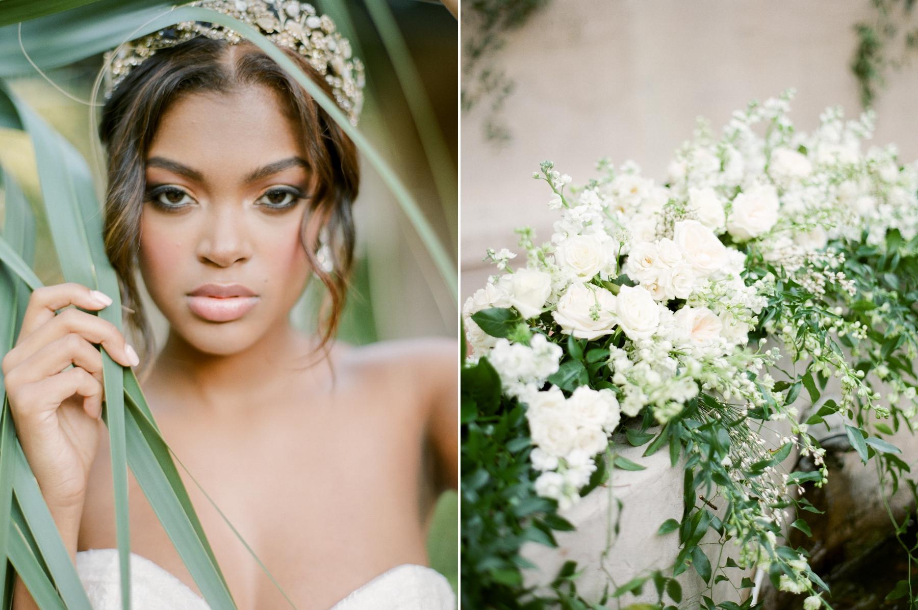 Orlando Wedding Makeup Saubhaya