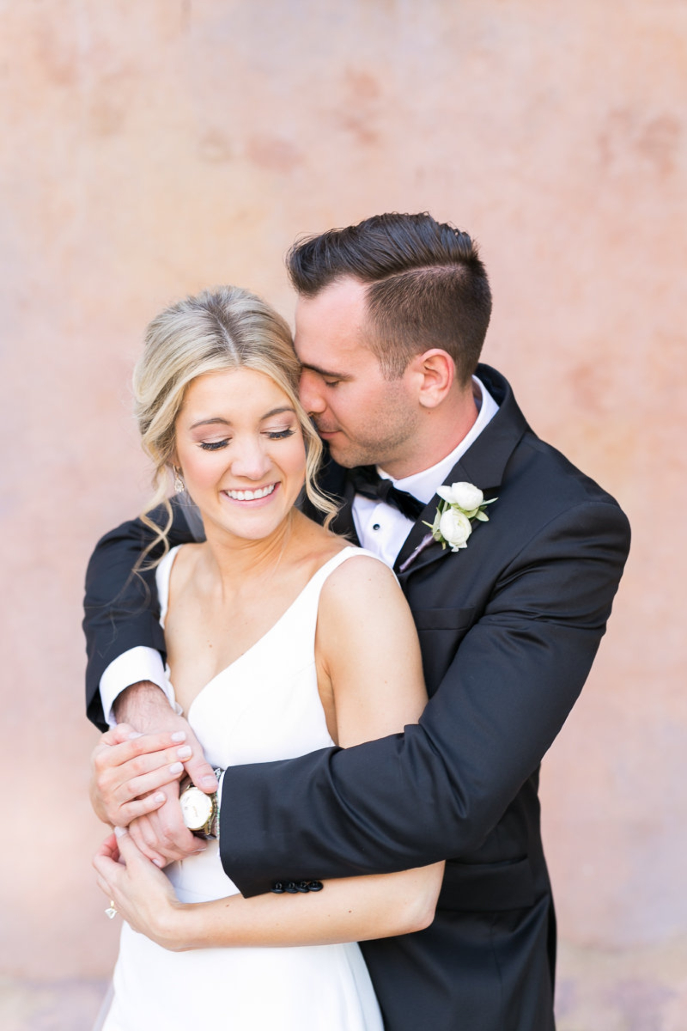 mikaella bridal