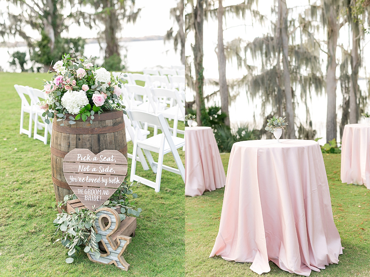 orlando wedding ideas