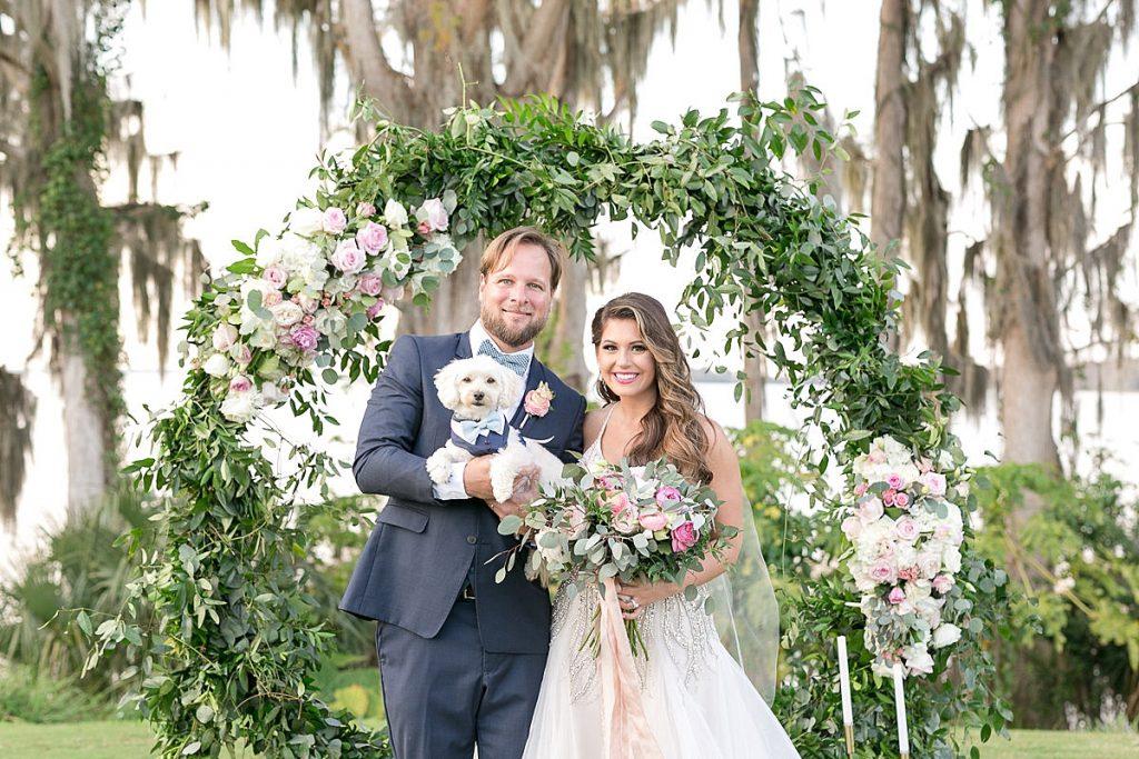 90dff6eba57f Meet the Team - Orlando Wedding Photographers : Kristen Weaver ...