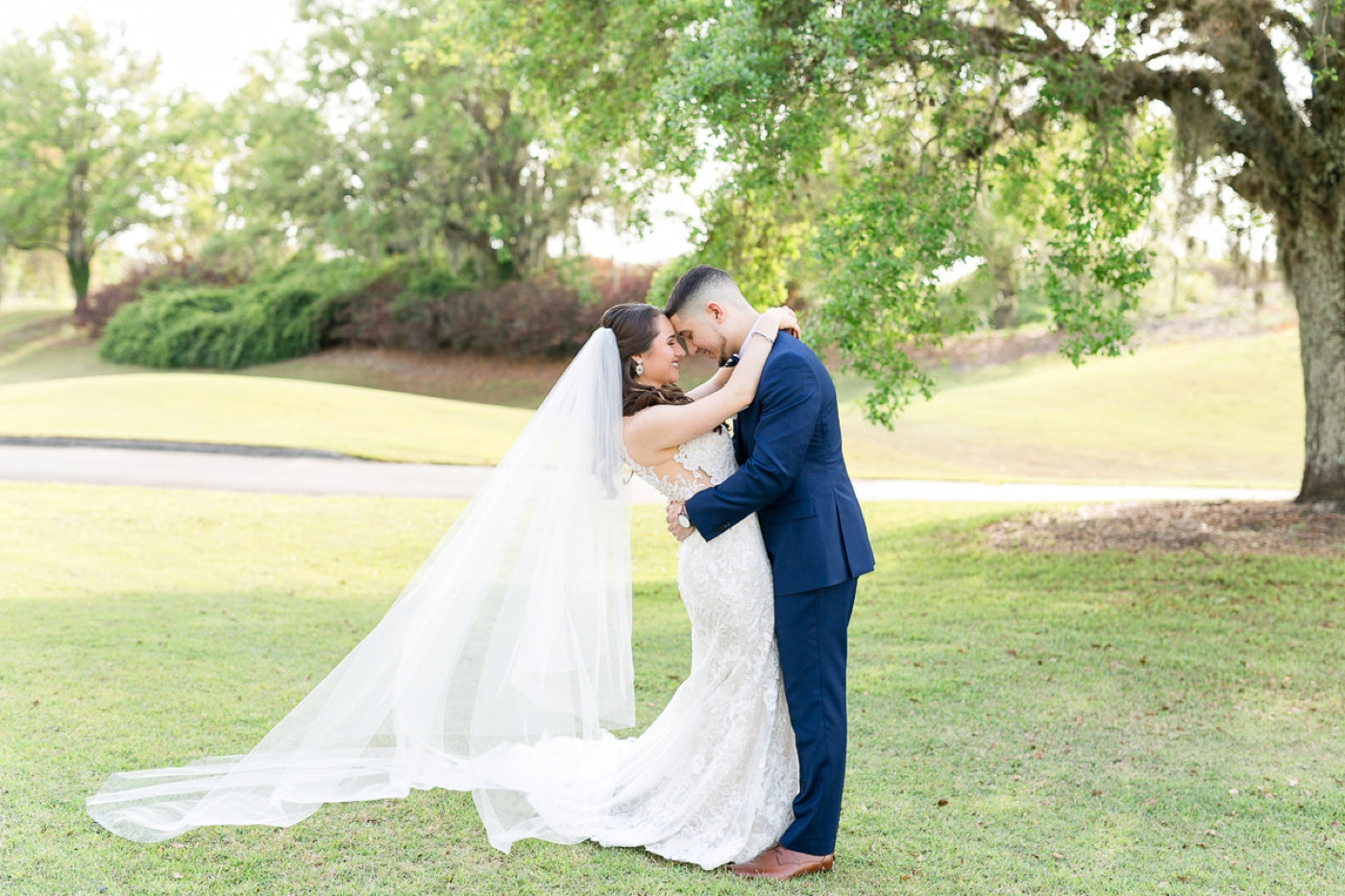 orlando wedding venue ideas