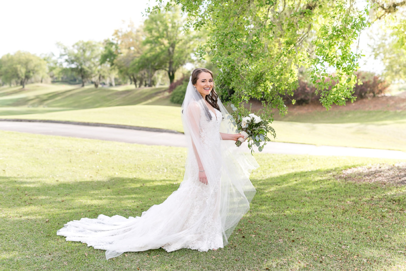 martina liana wedding gown
