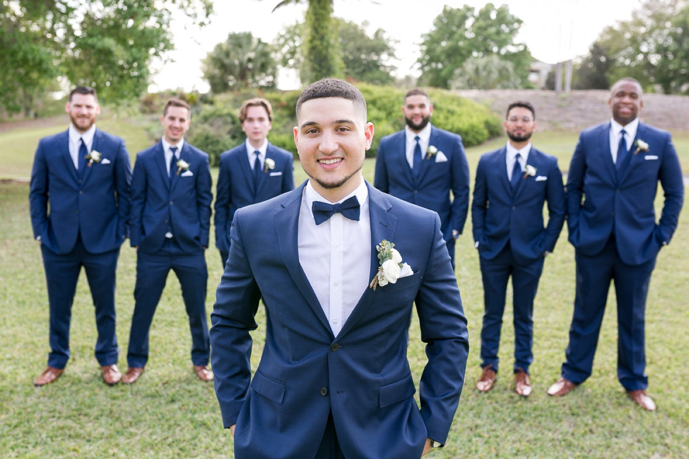 orlando jewish wedding ideas