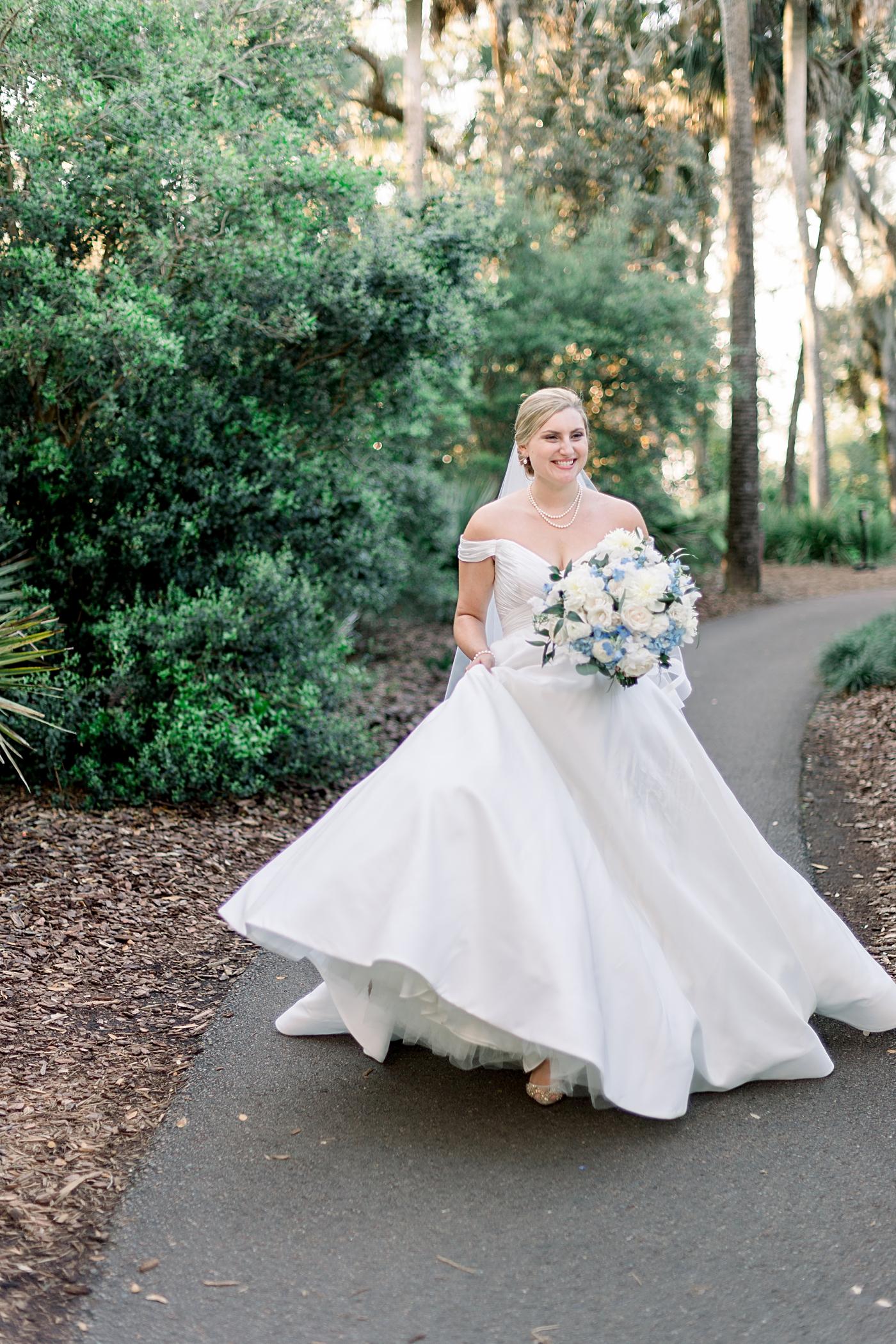 orlando wedding photographer kristen weaver