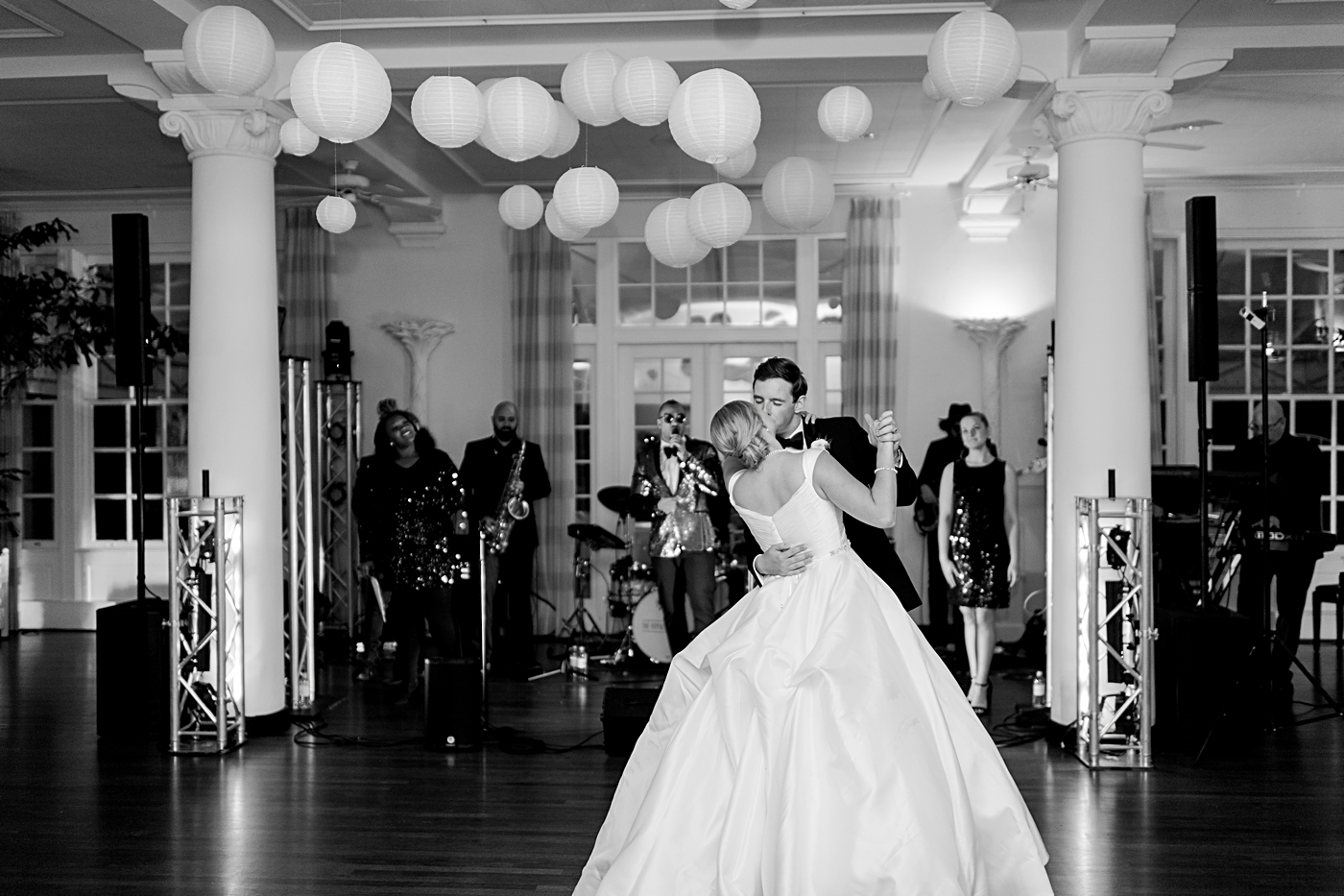 first dance wedding ideas