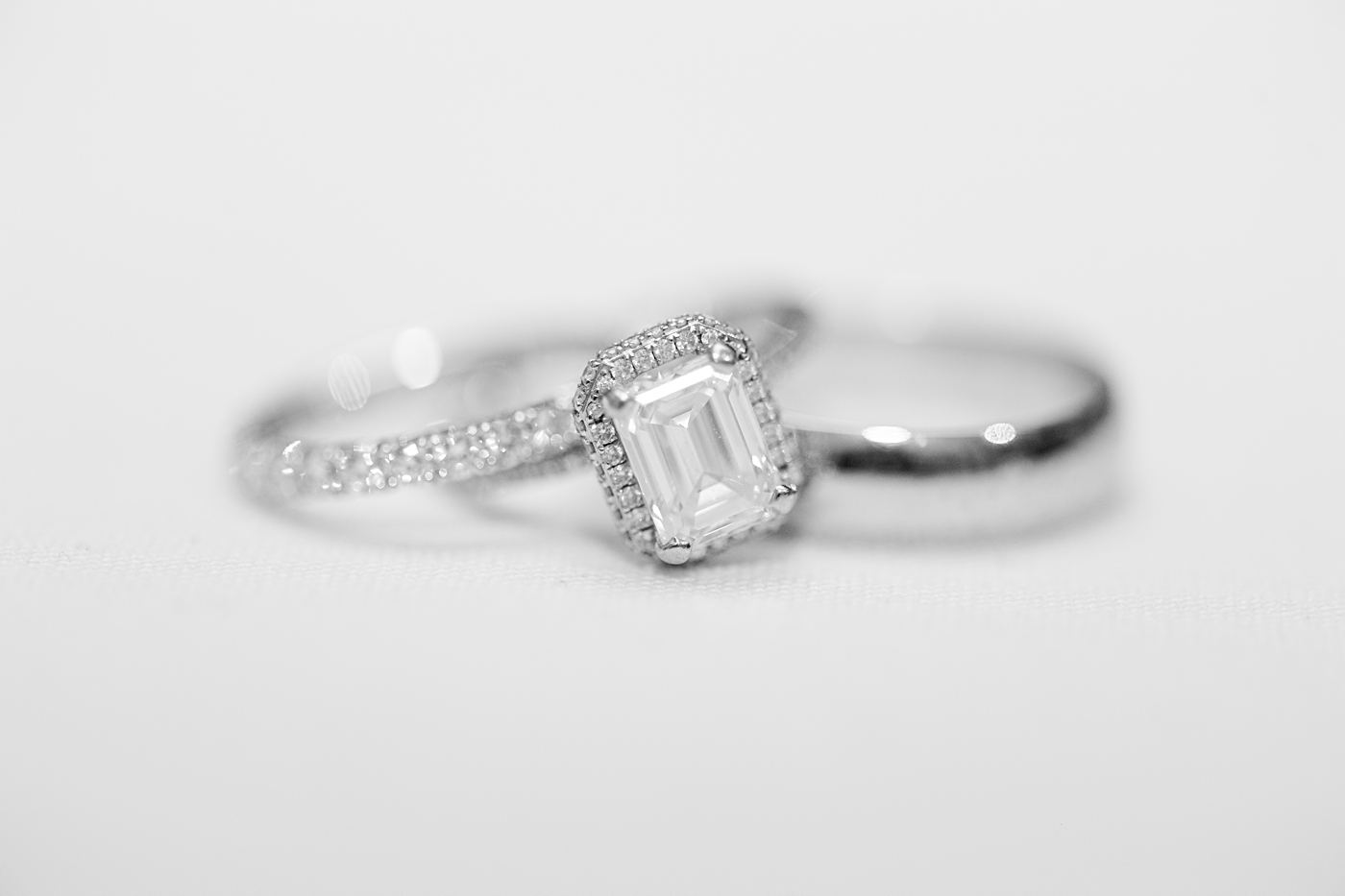 wedding ring ideas orlando