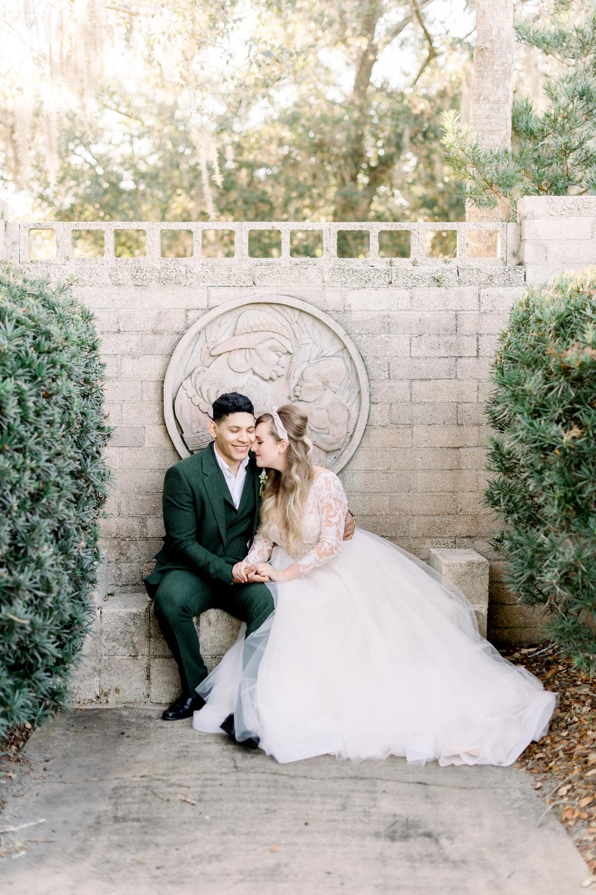 Orlando Photography wedding idea