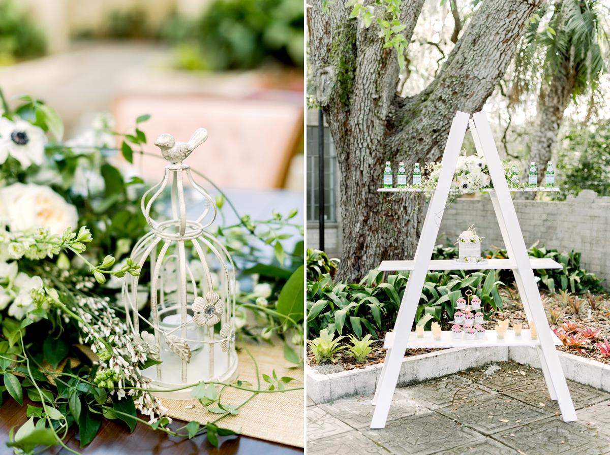 Orlando Wedding Rental photography
