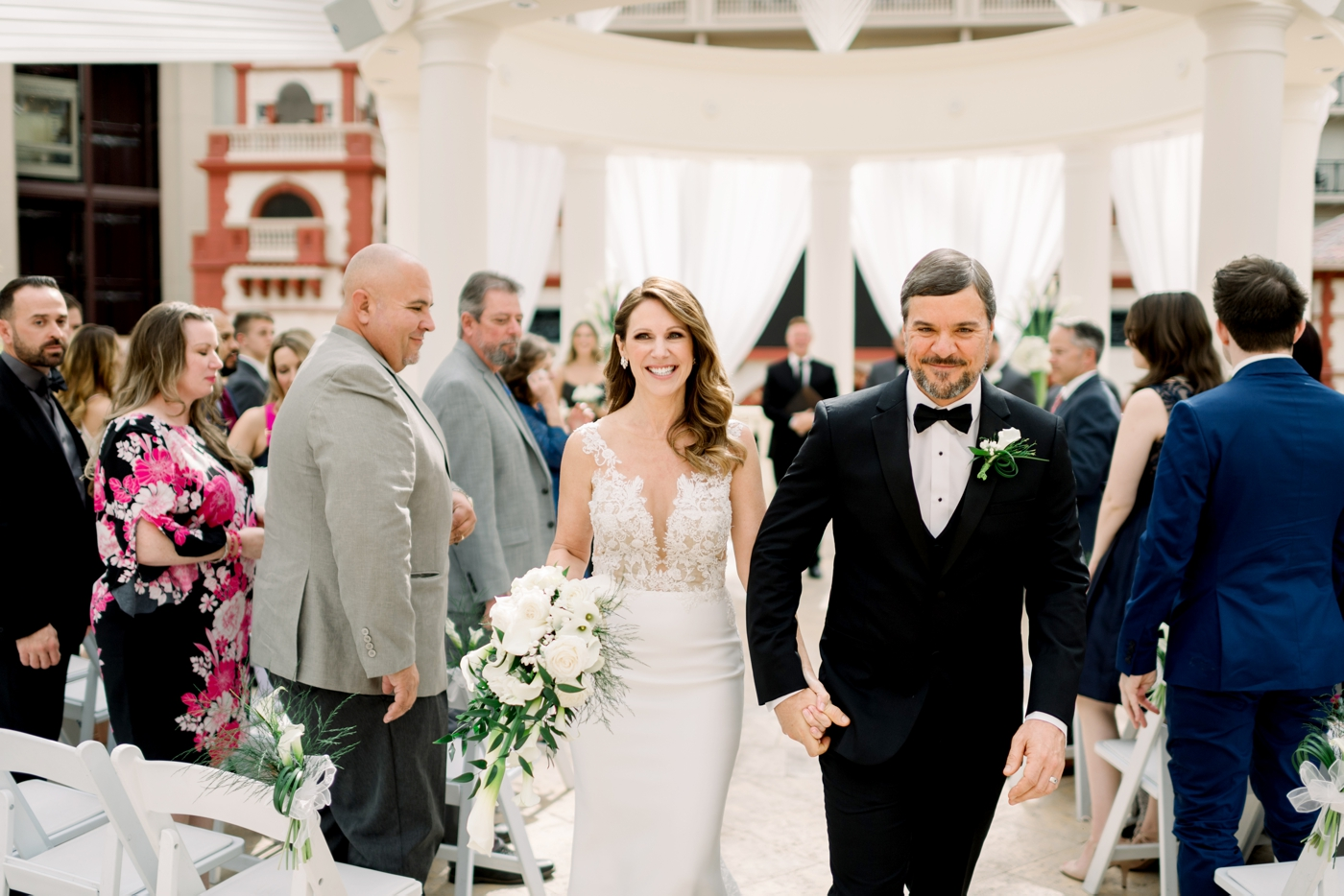 calvet bridal