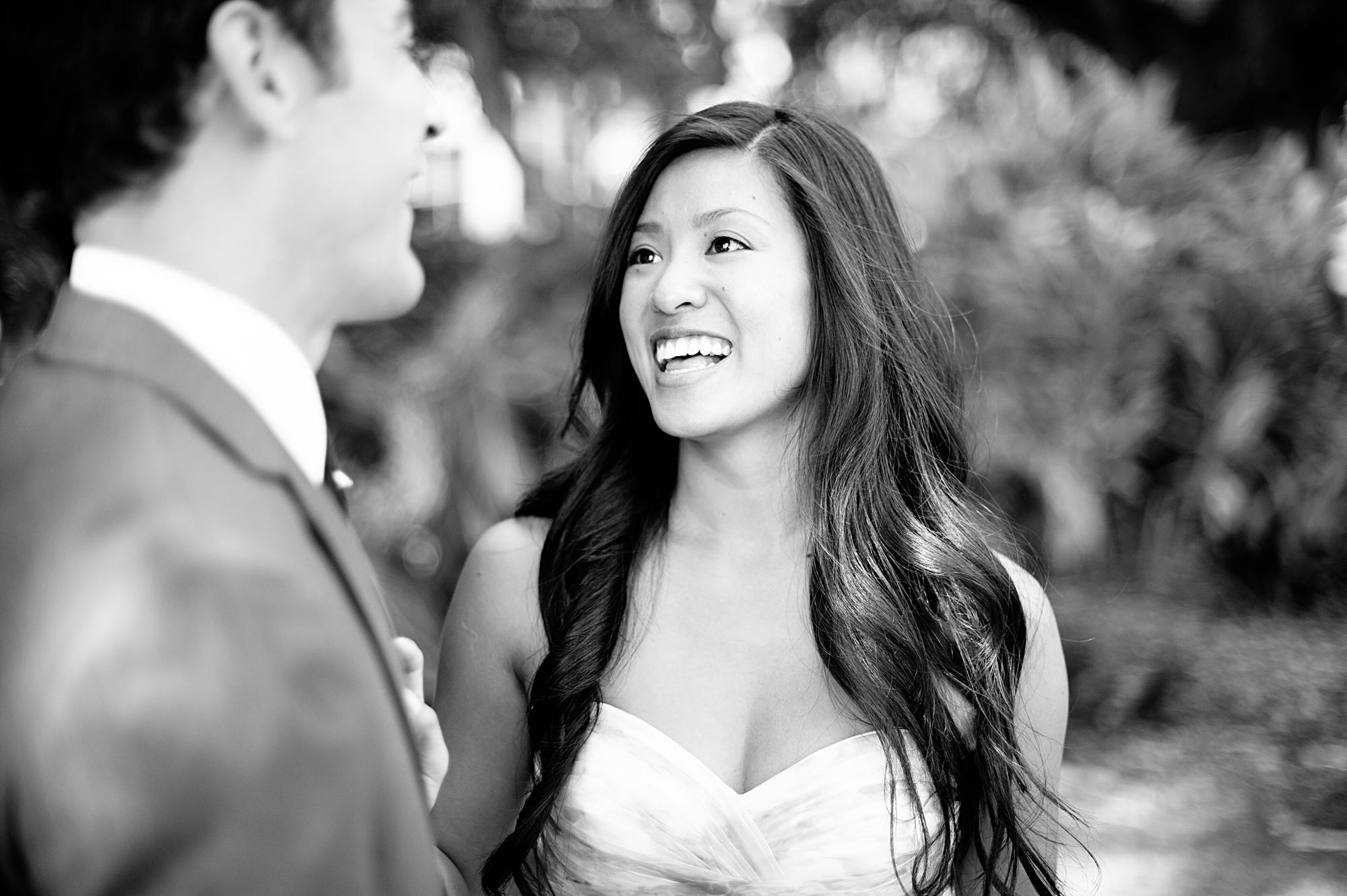 lue gardens wedding shoot