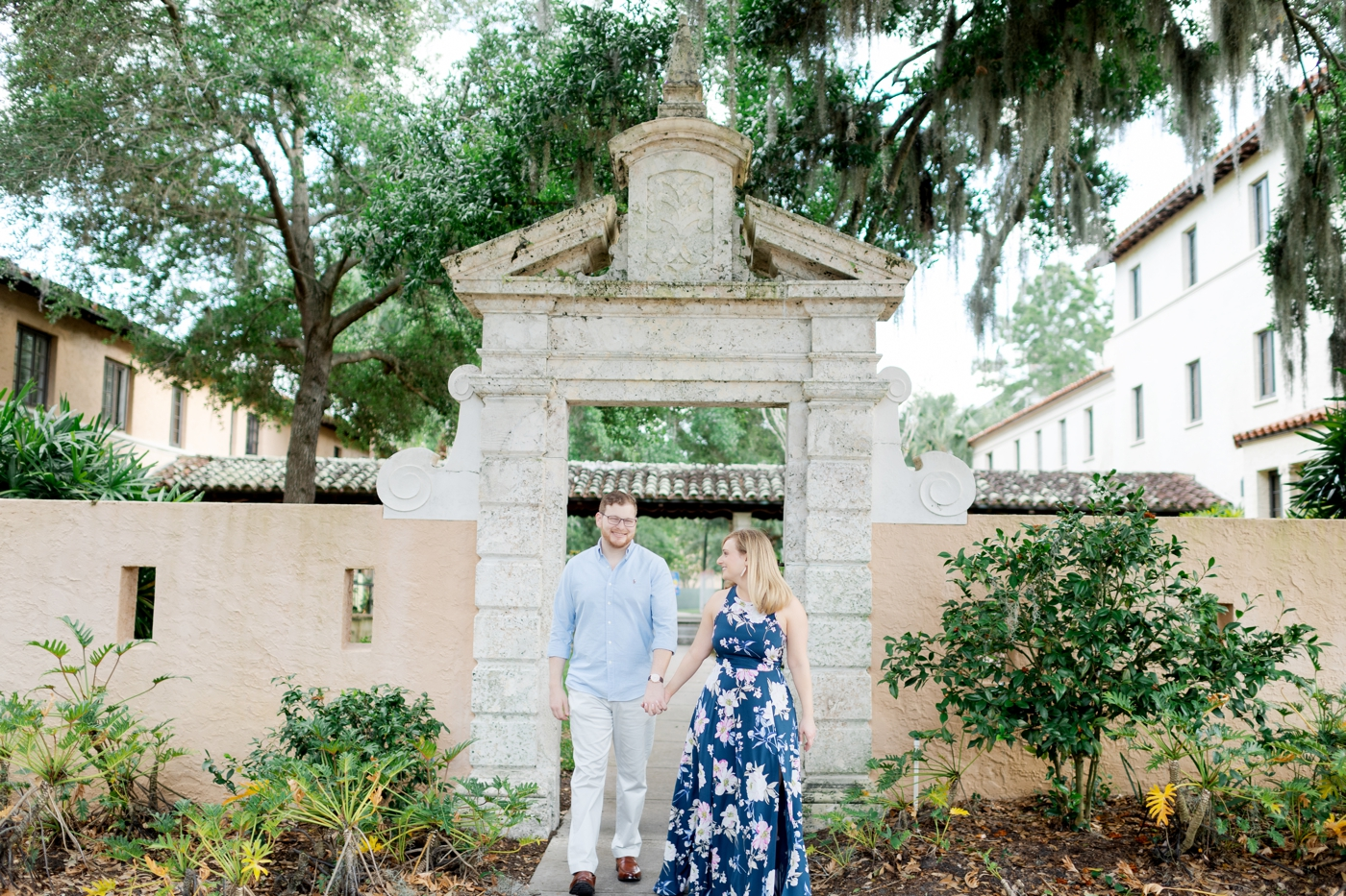 rollins college photographer