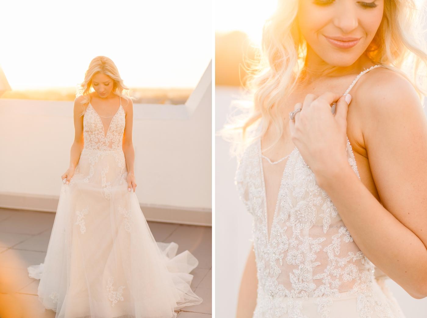 orlando wedding dress