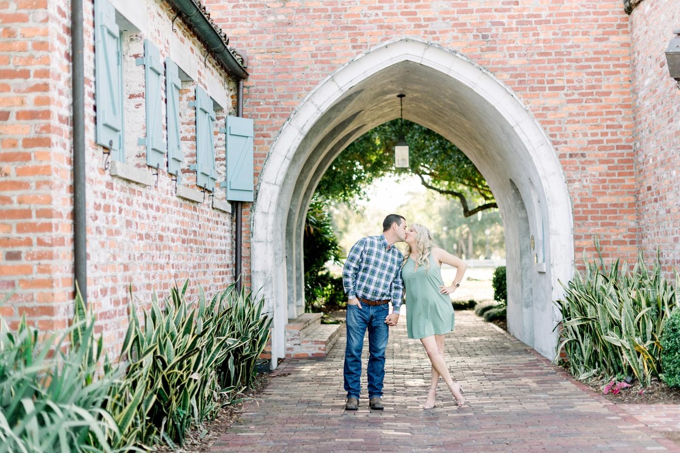 casa feliz photographer