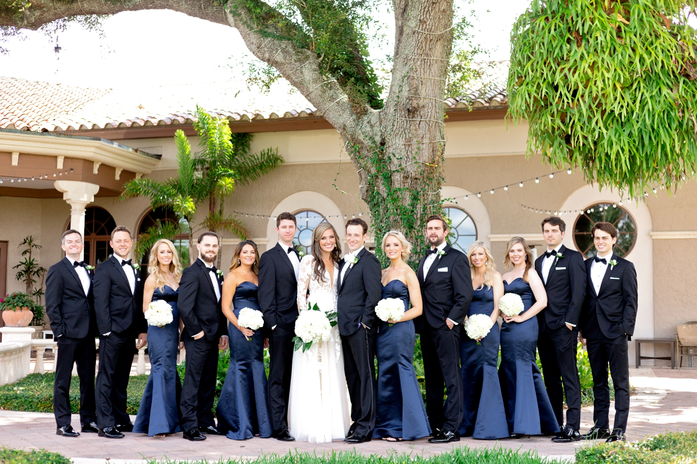 elegant wedding photographer