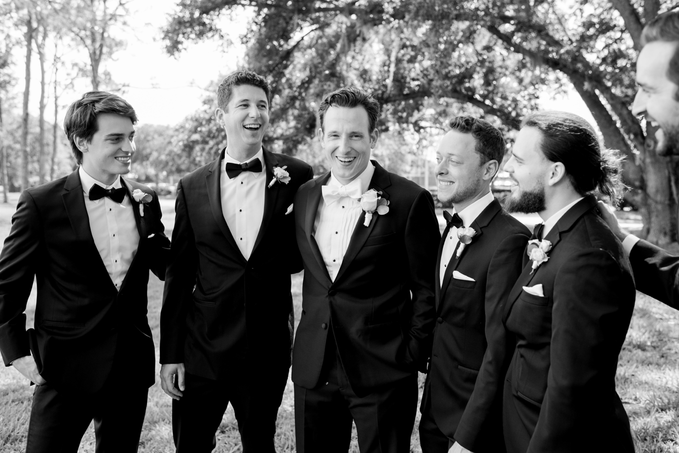 grooms photo ideas