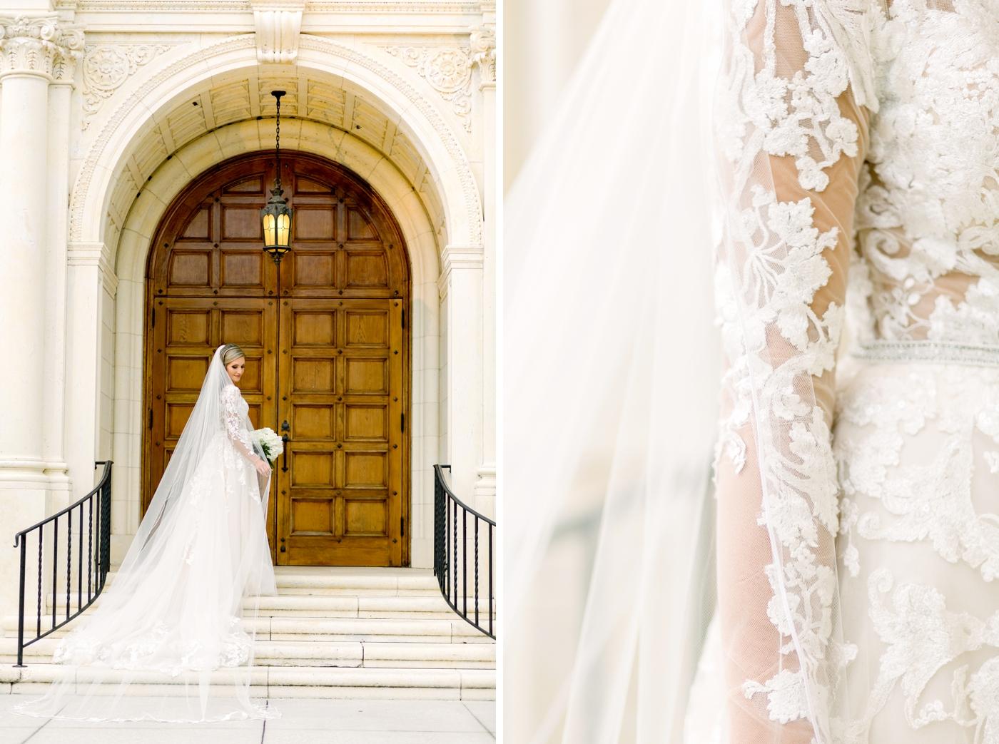 knows chapel wedding photographer