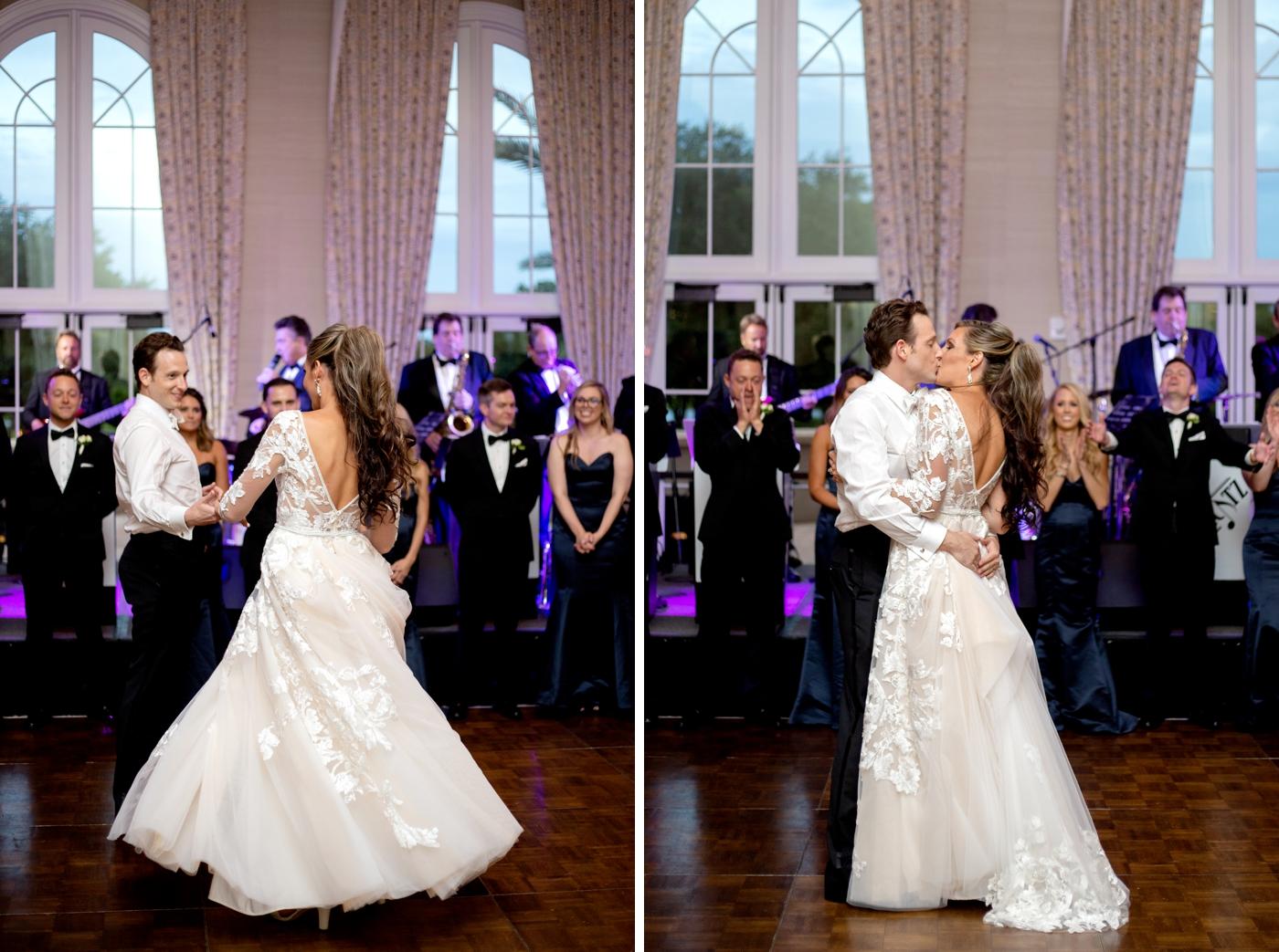 orlando wedding dress boutique