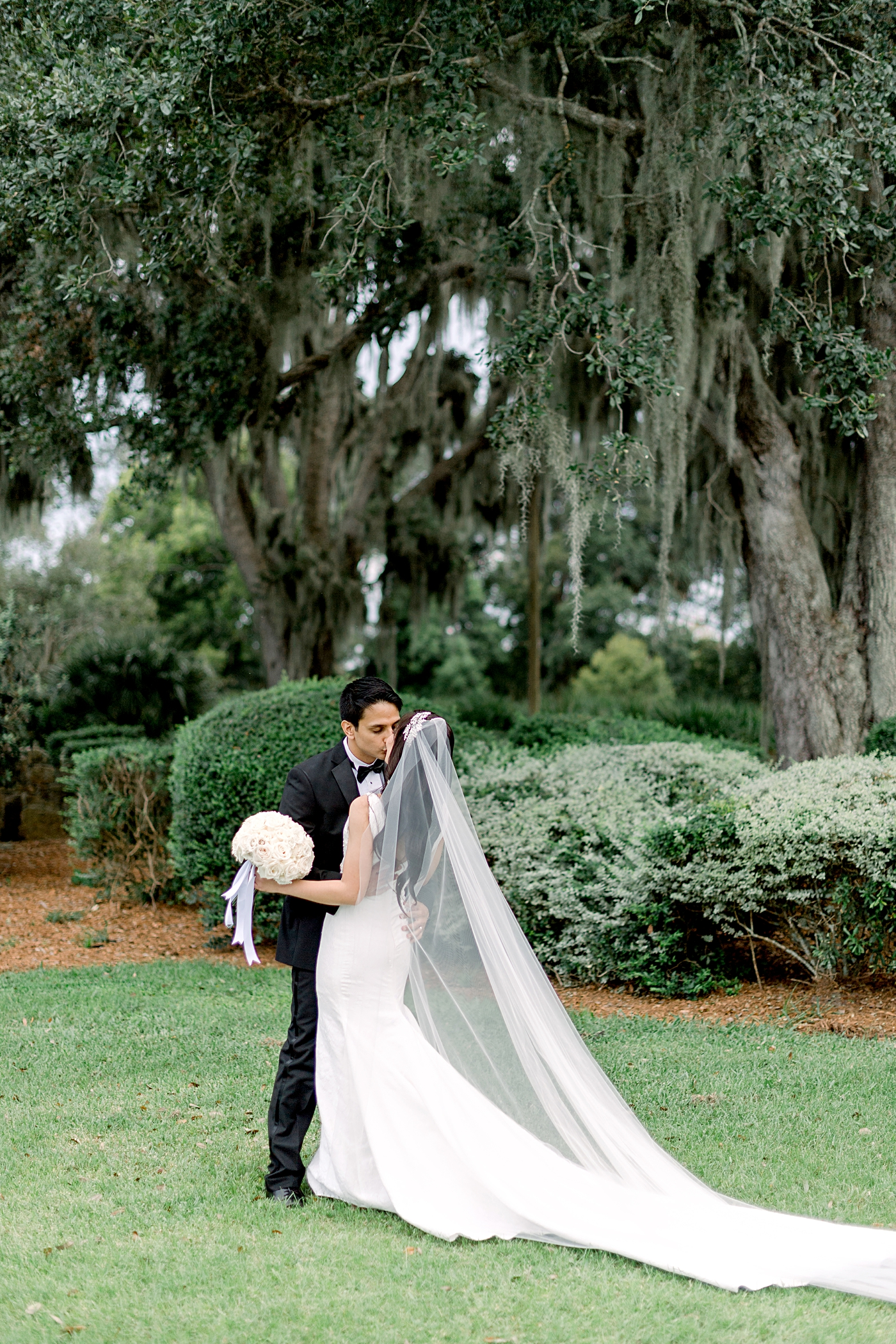 central florida wedding photographer