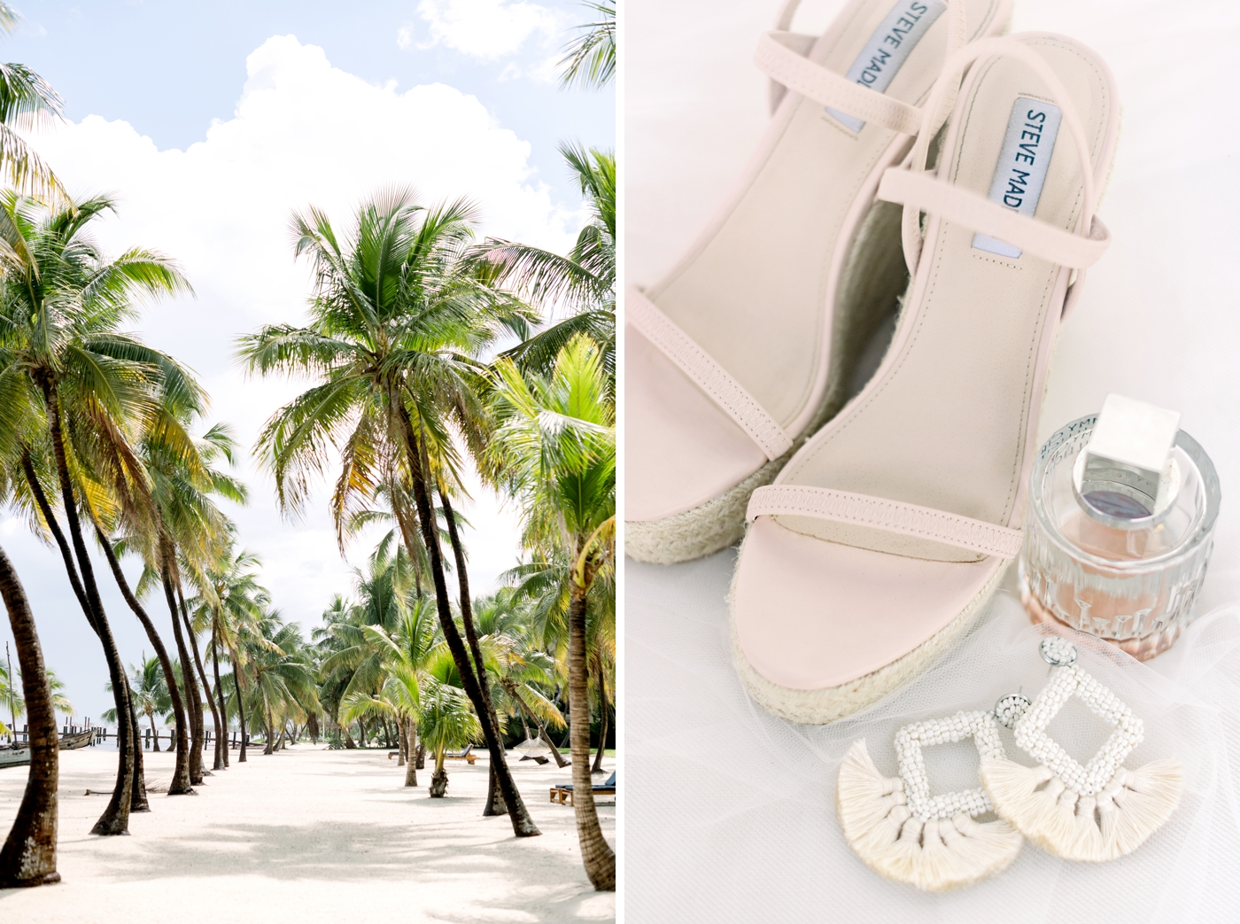 steve madden wedding beach shoes