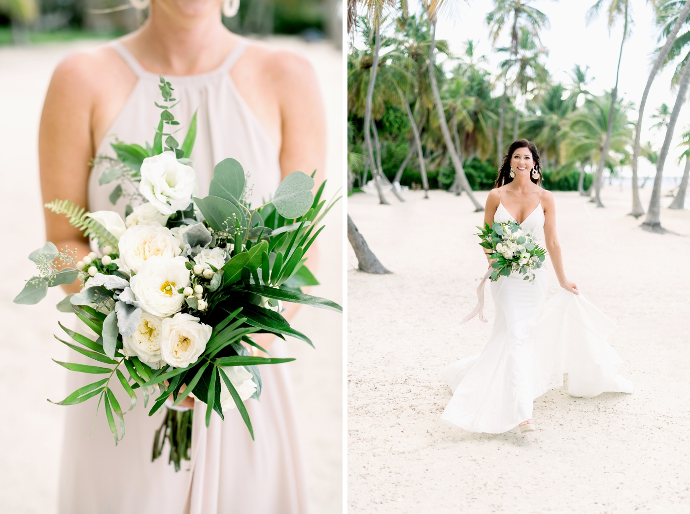 islamorada wedding photographer