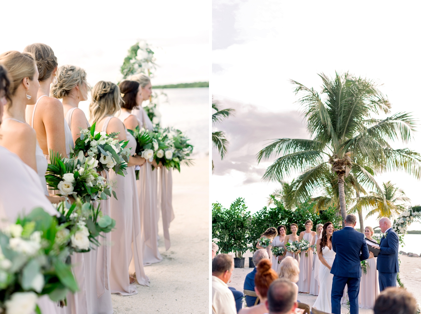 florida keys wedding