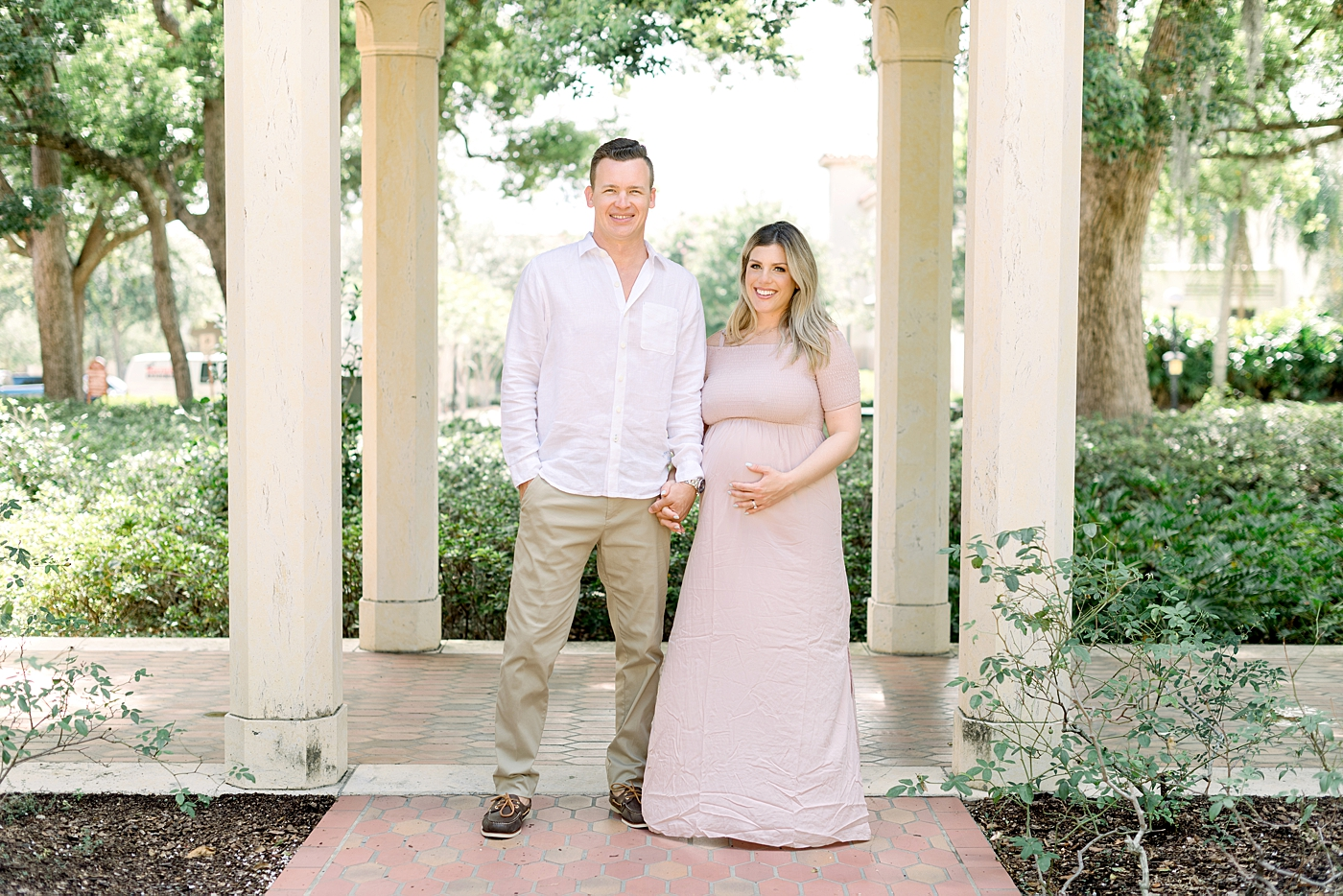 rollins college maternity