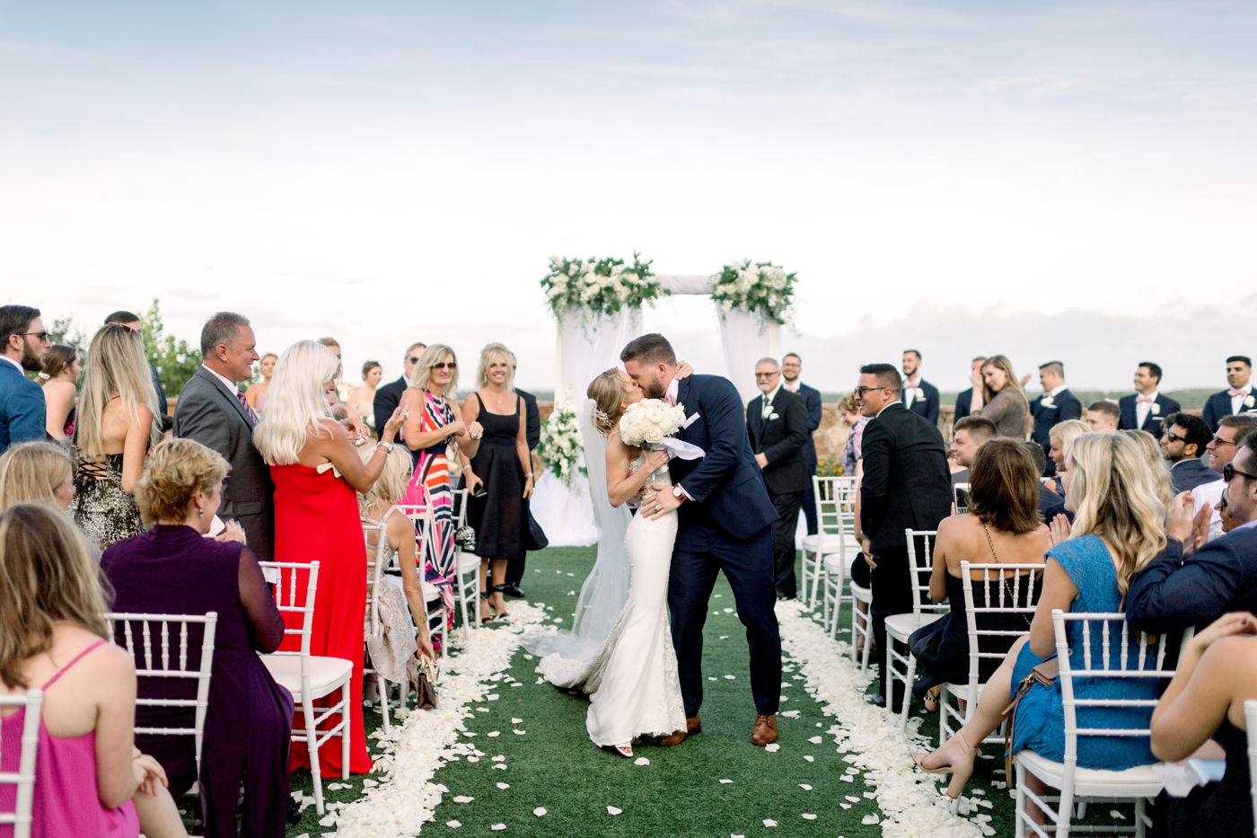 where to get married in orlando