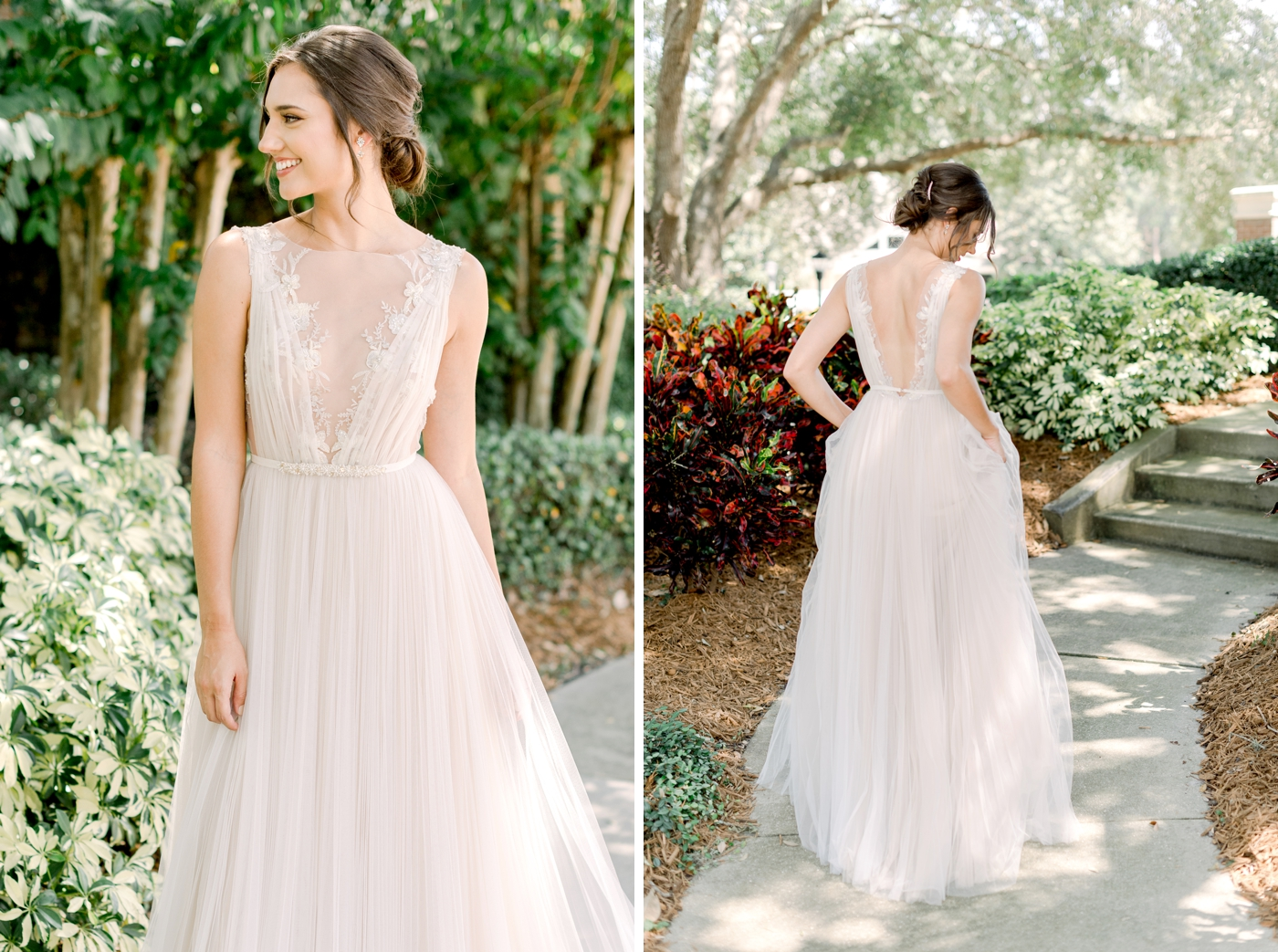 bridal finery wedding dress