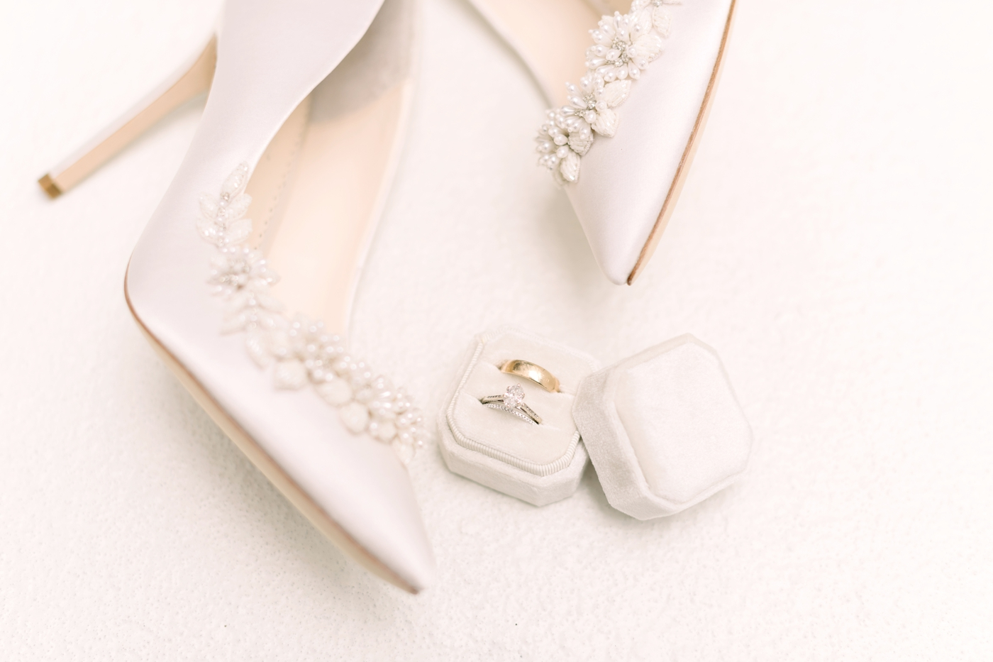 wedding details photography orlando