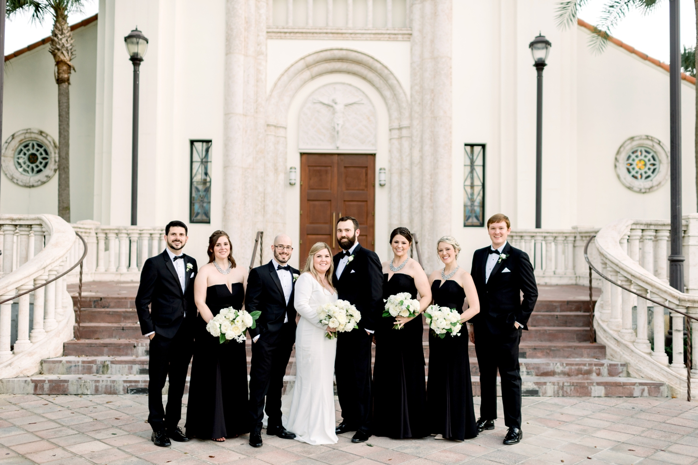 orlando cathedral wedding photographer