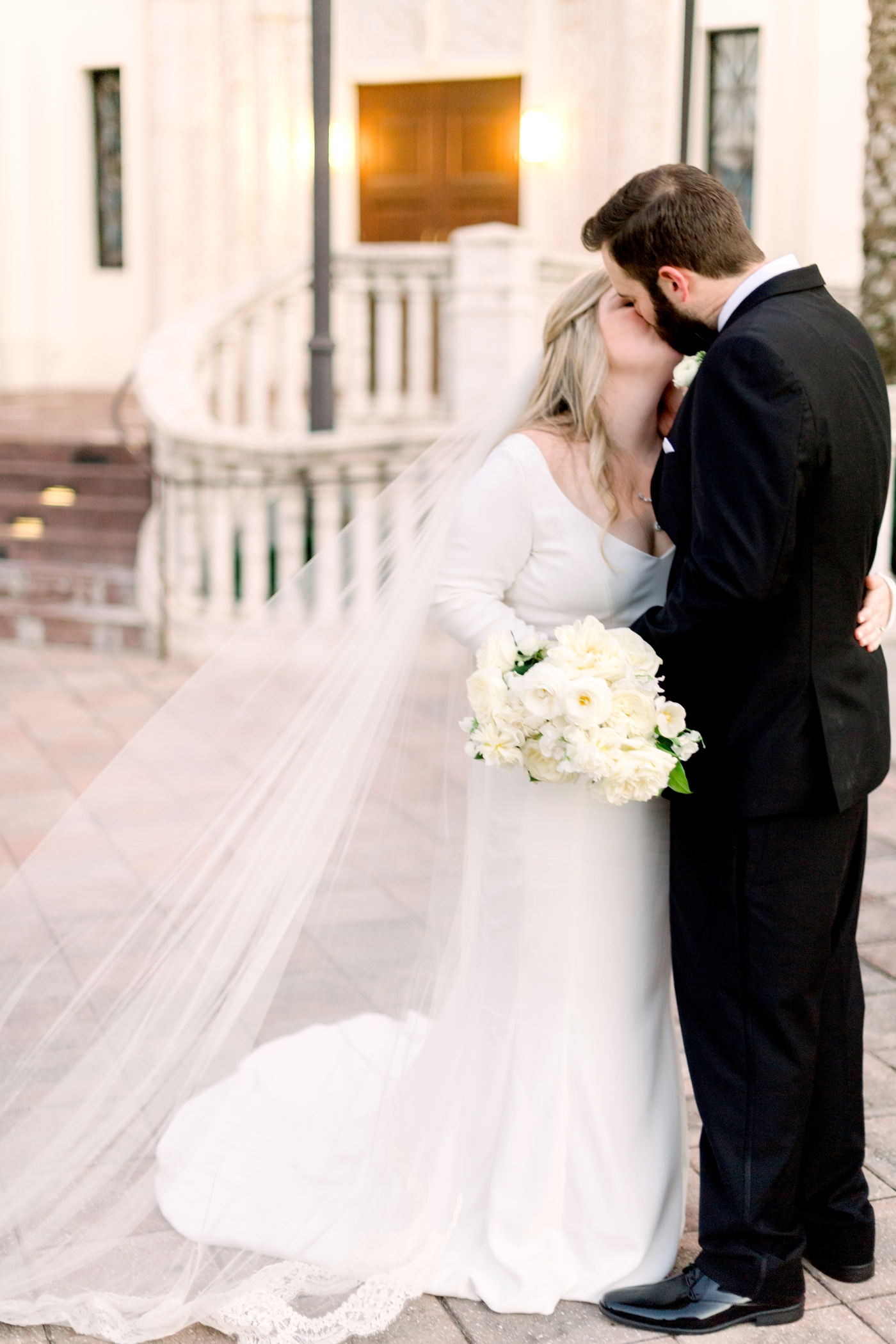 solutions bridal