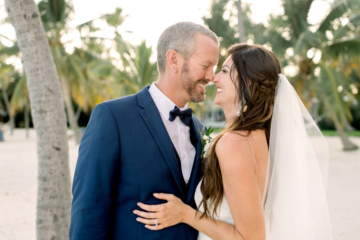 Islamorada, Wedding, Tropical, Love, Couples, Florida Keys