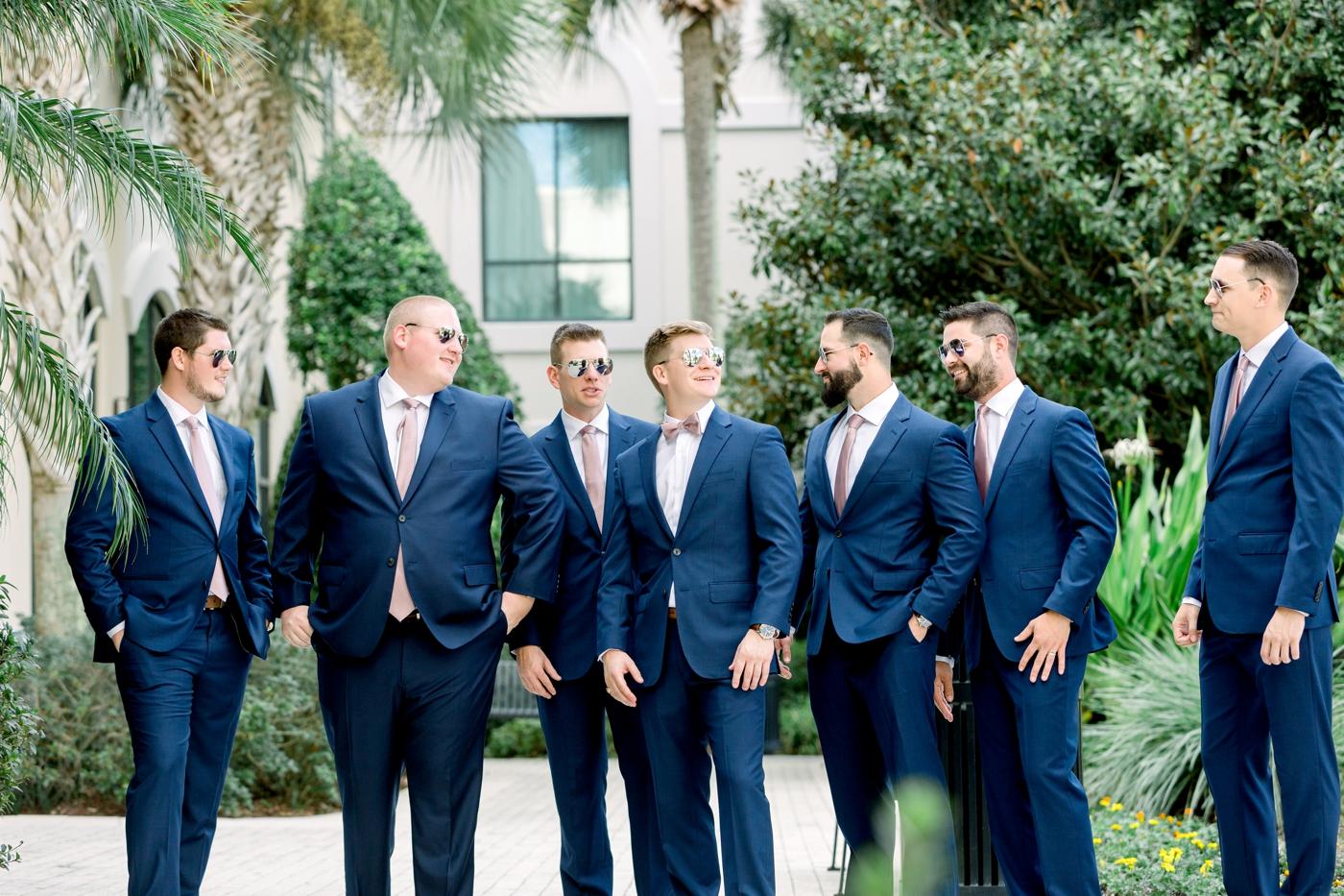 wedding photos orlando