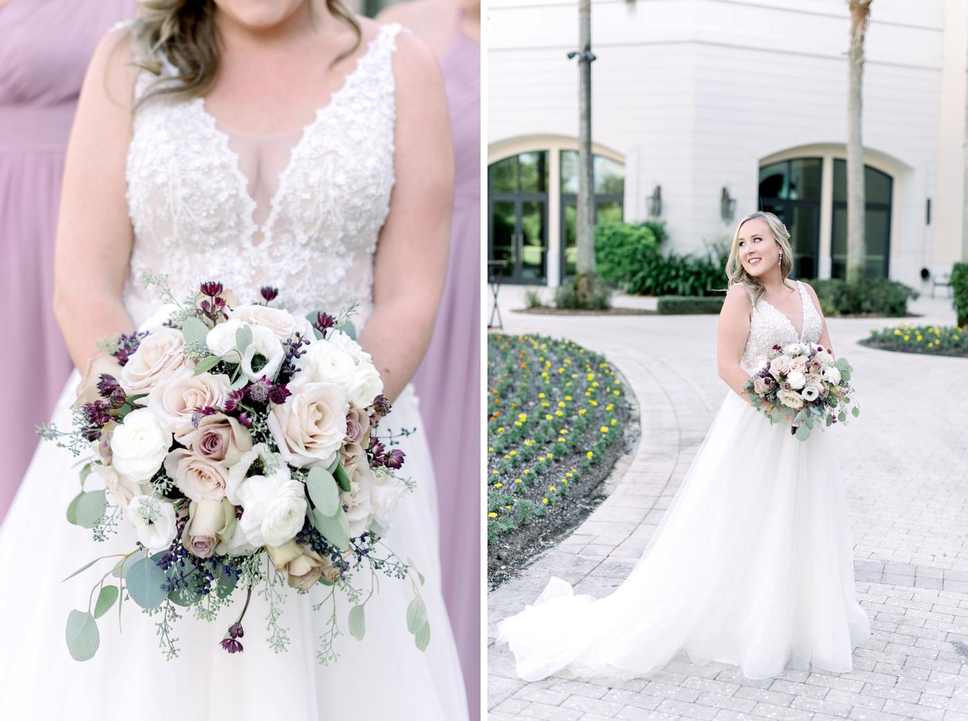 cheryls distinctive creations wedding florist