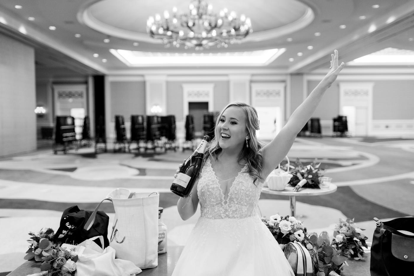 something new bridal boutique wedding photography