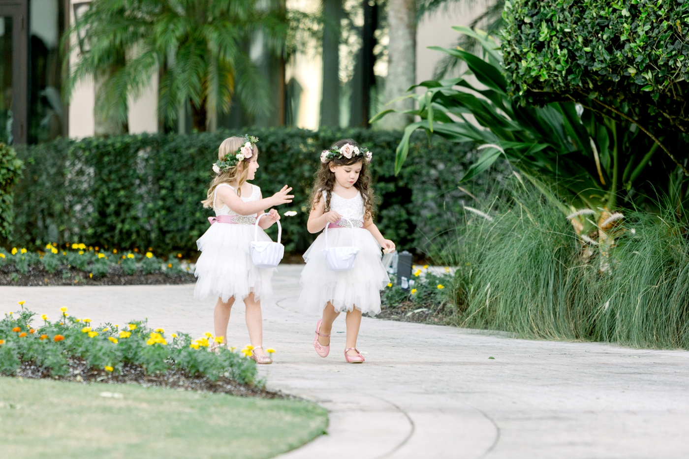 omni resort wedding photography