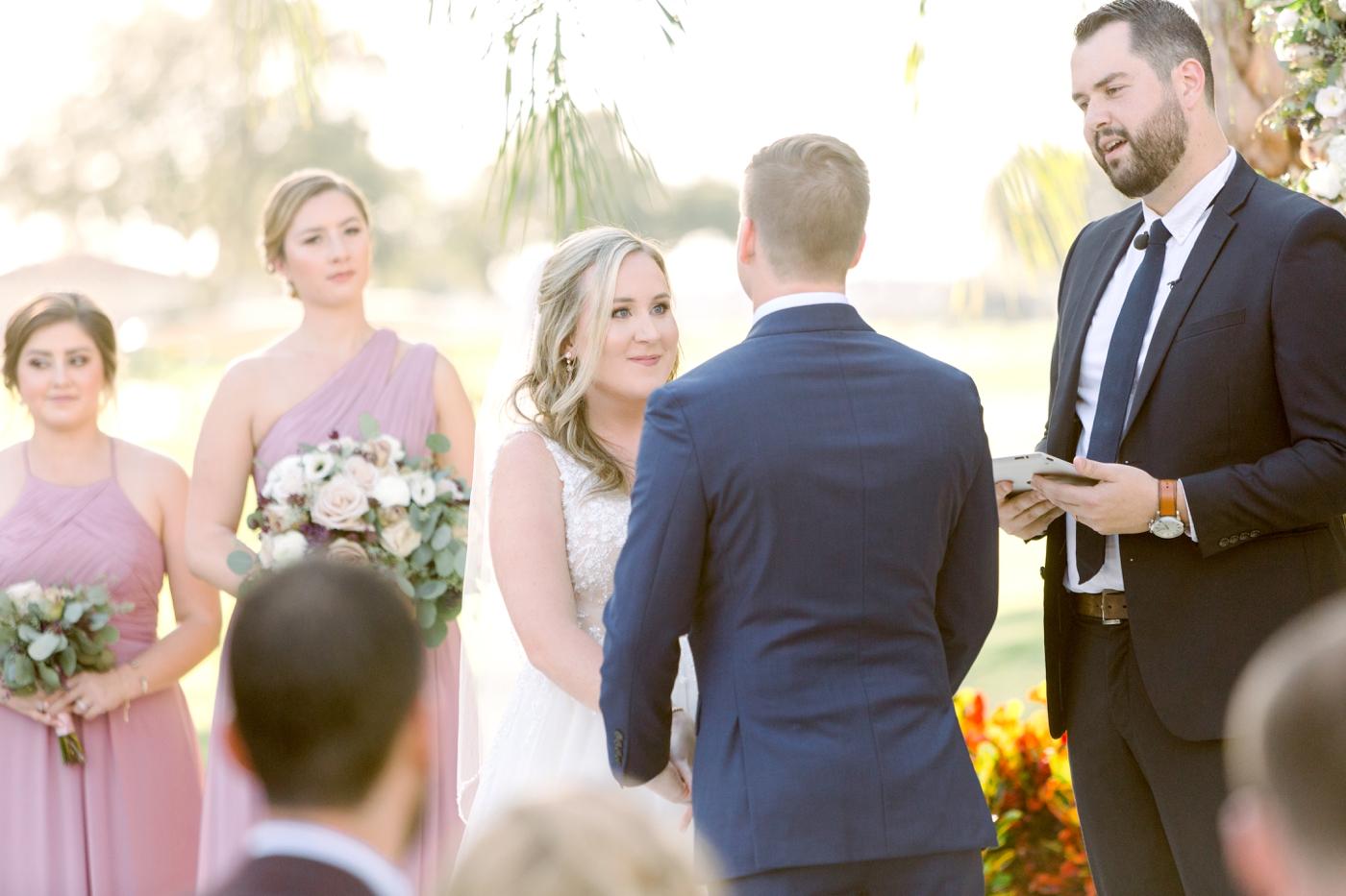 photographer for orlando weddings
