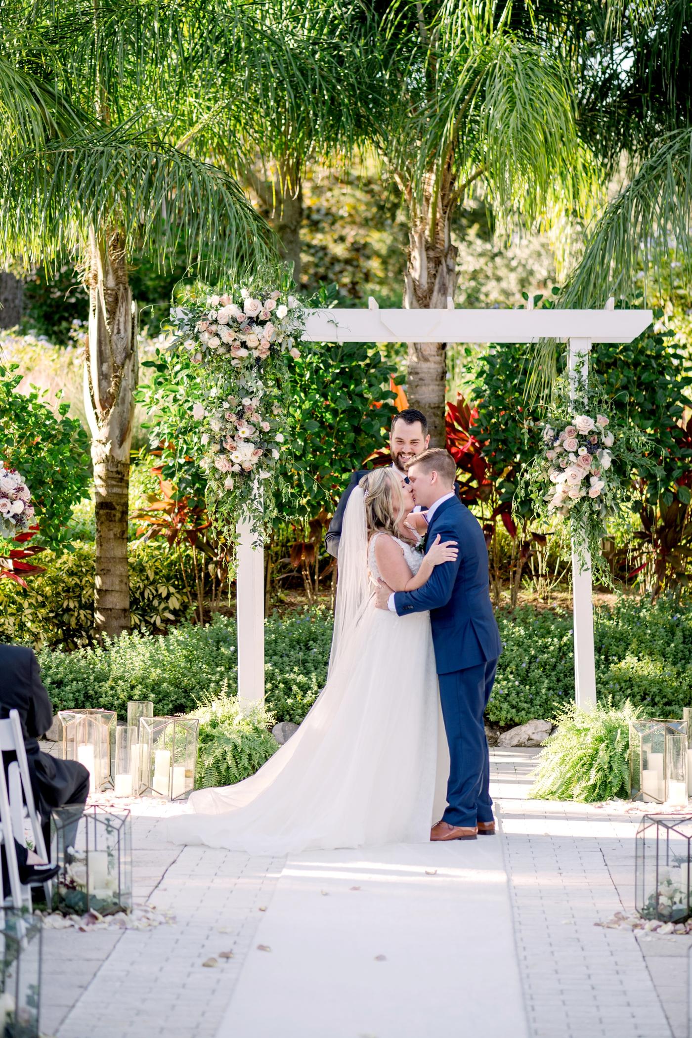 treasury rentals wedding photography