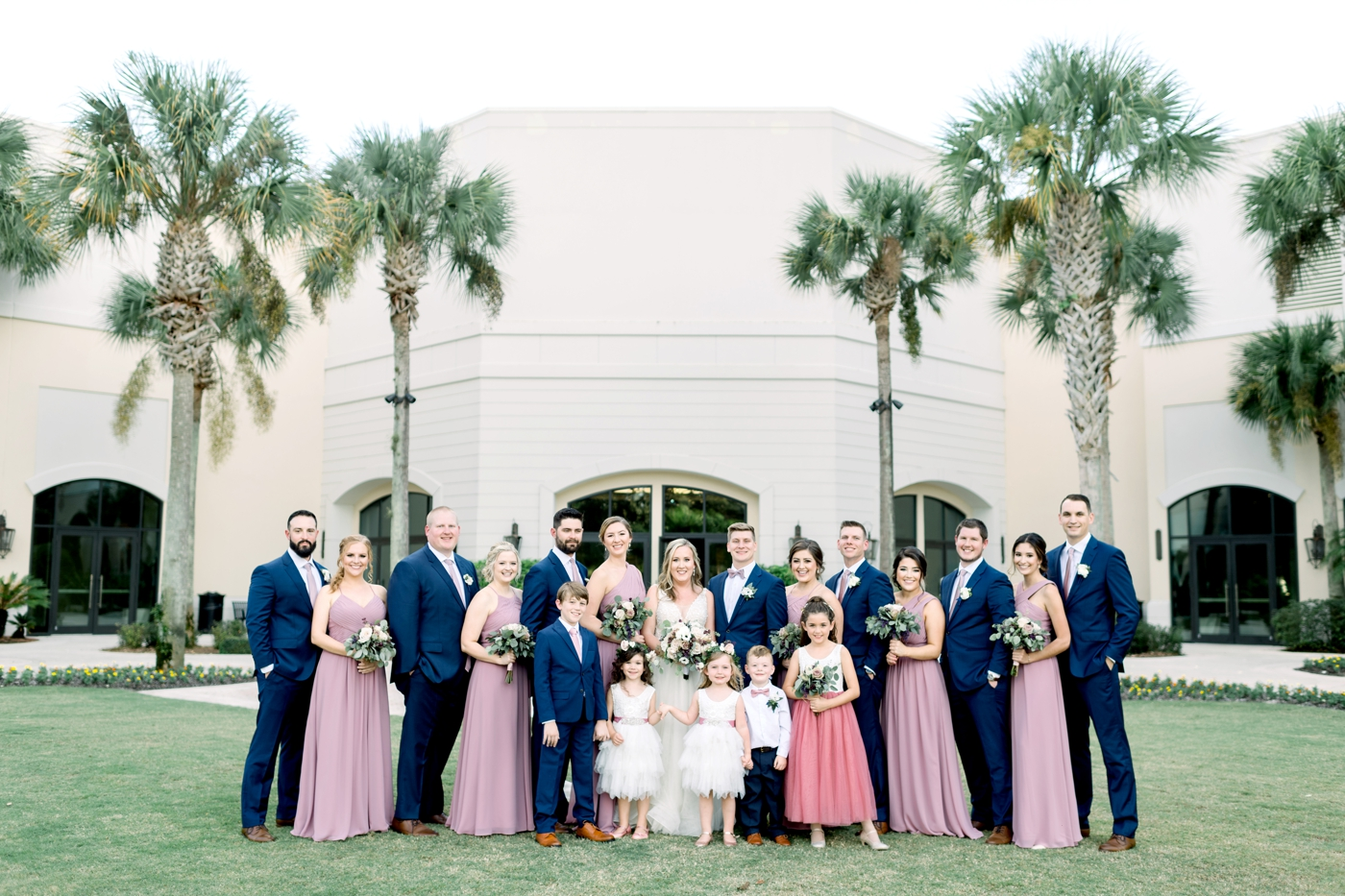 wedding photographers in orlando